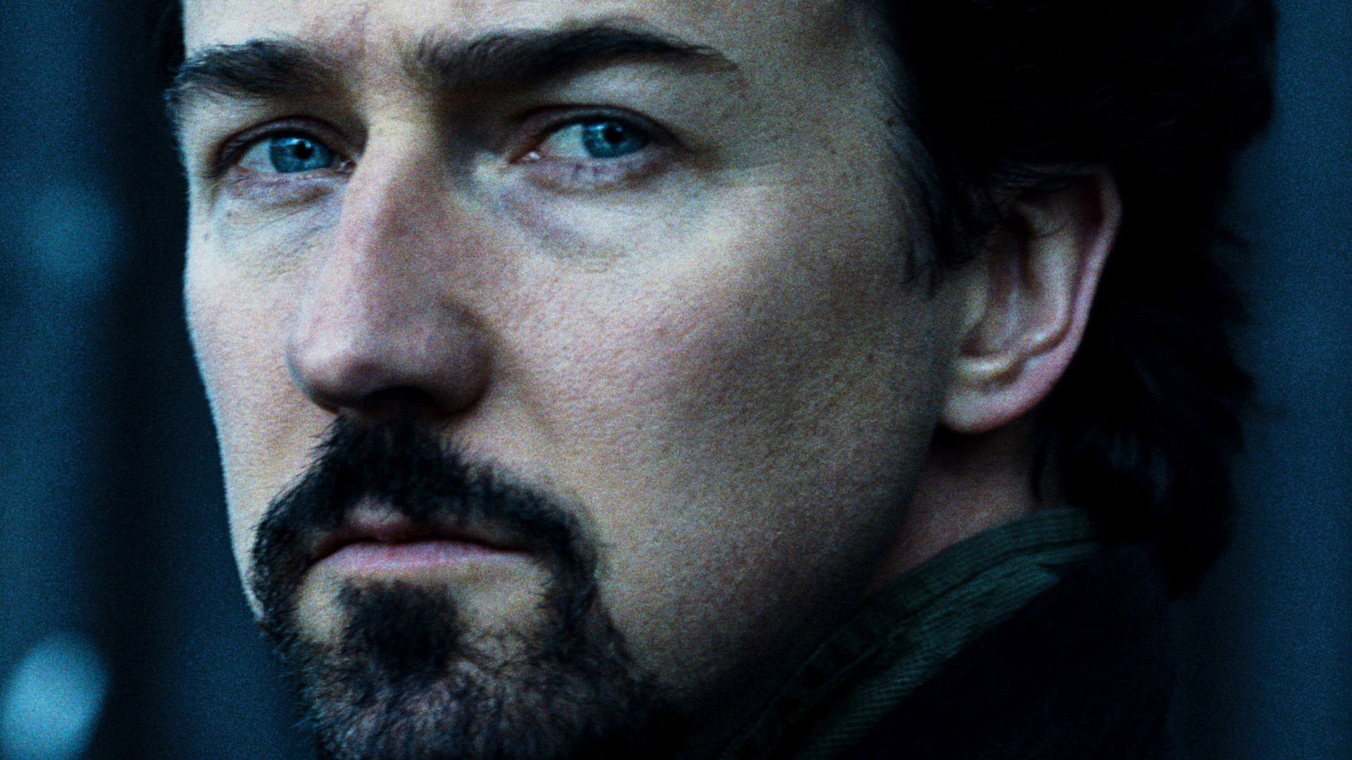 HD Edward Norton Wallpapers 1 – HdCoolWallpapers.Com