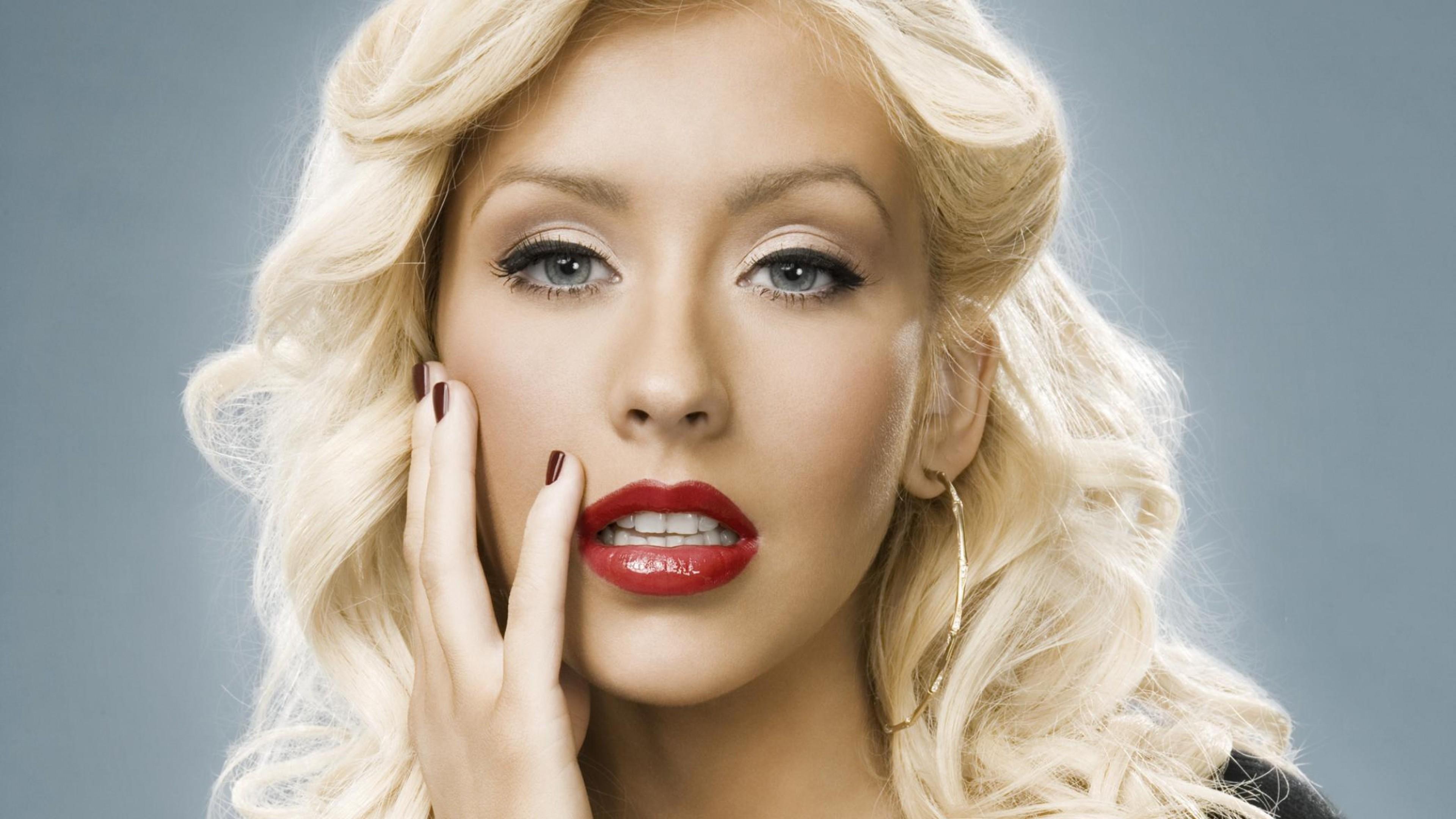 Christina Aguilera Family, Father, Kids, Age Husband