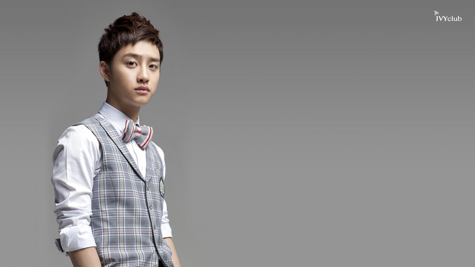 EXO-K-D.O-For-IVYclub-HD-Wallpaper.jpg (