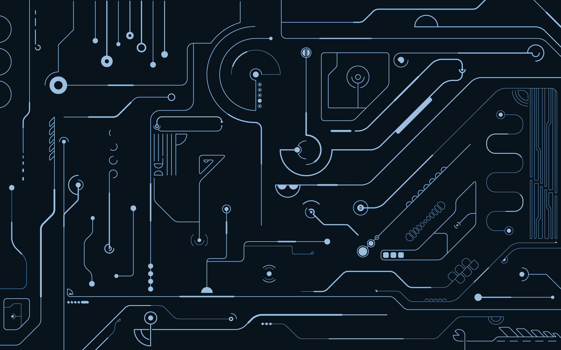 Cool Techno Backgrounds | wallpaper, wallpaper hd, background desktop