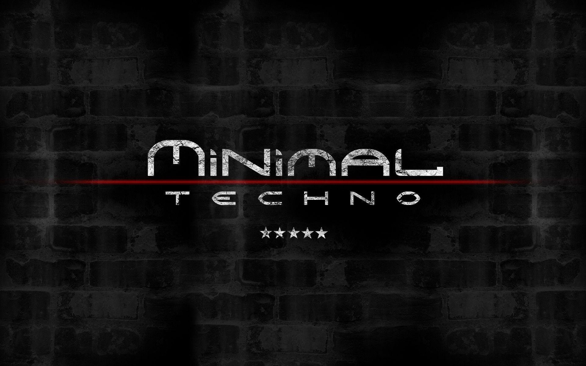 Techno Music Wallpapers – Full HD wallpaper search