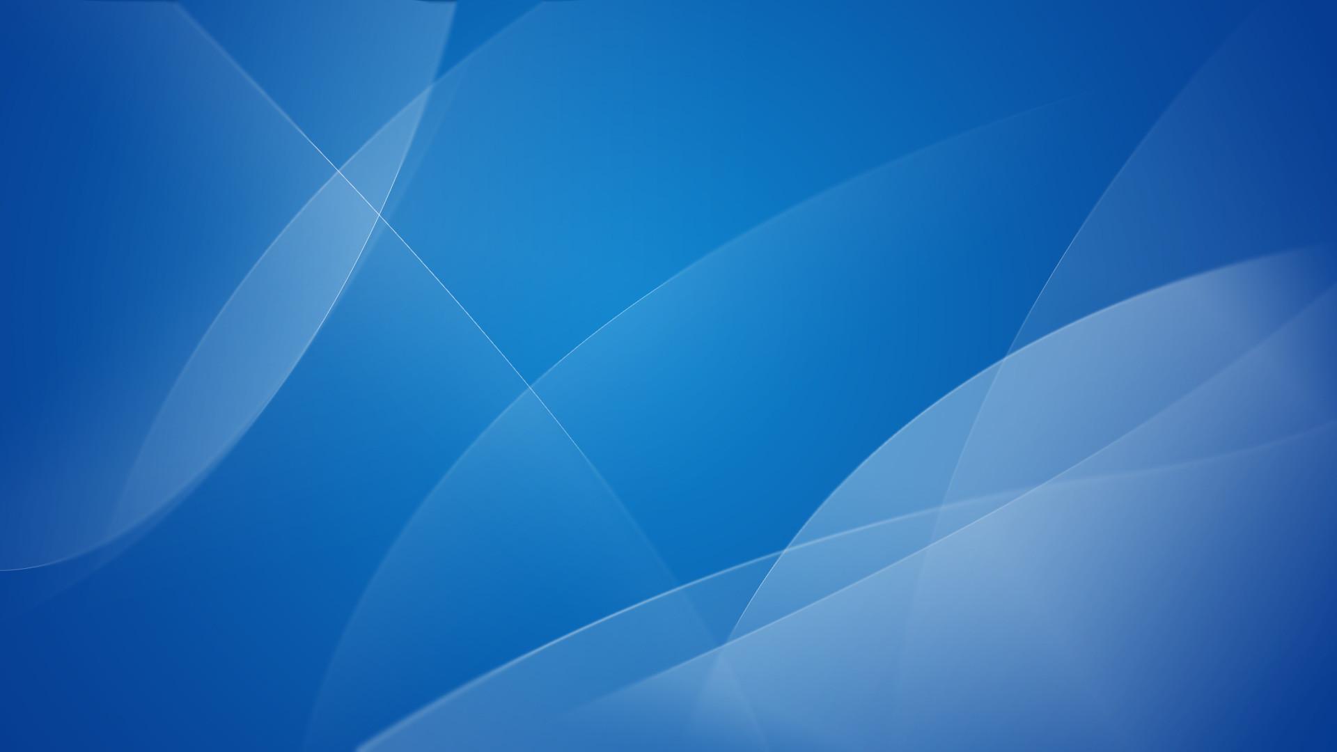 Blue Techno Wallpaper #6618 Wallpaper | Cool Walldiskpaper.com