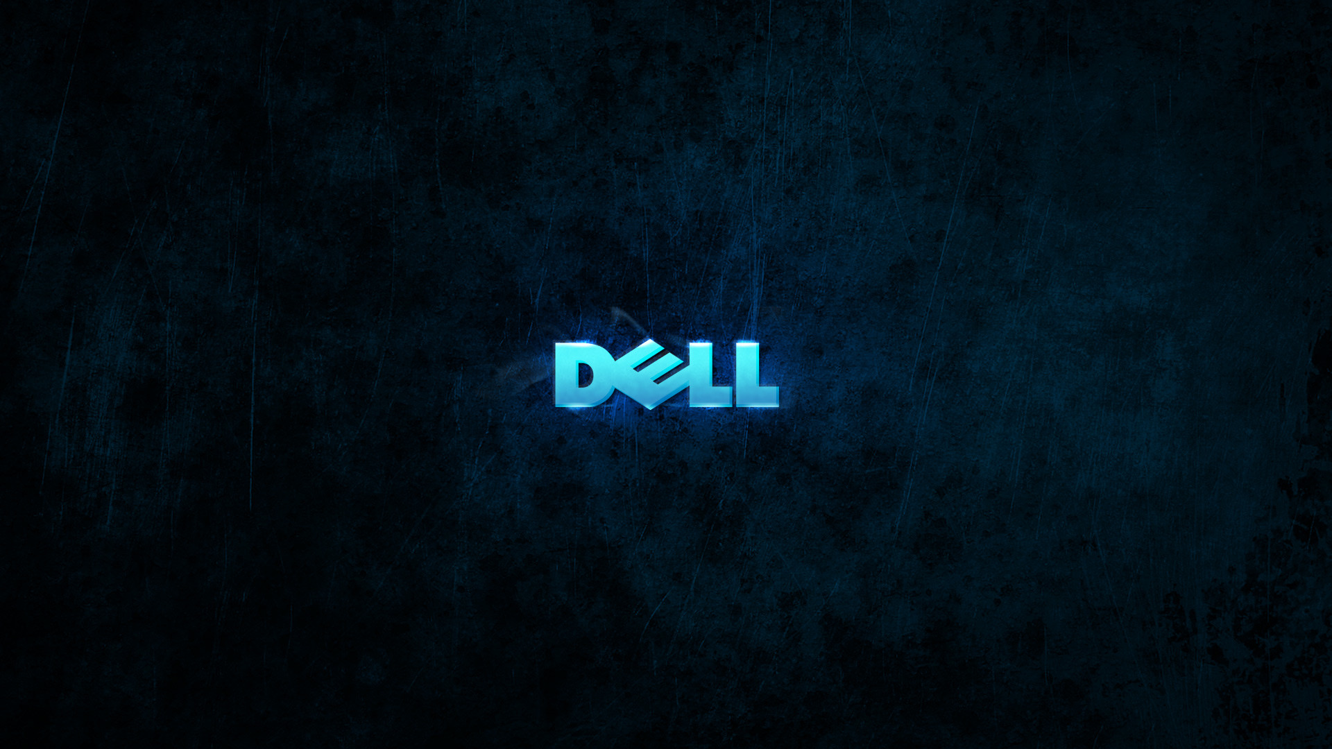 Dell Stock Wallpapers