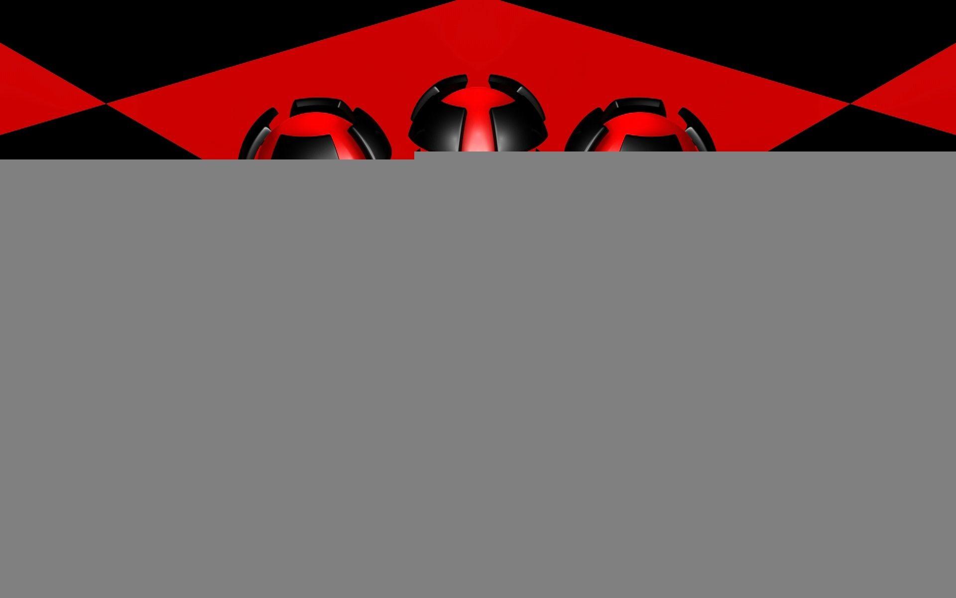 Cool Red And Black Wallpapers 1 Cool Wallpaper – Hdblackwallpaper.com