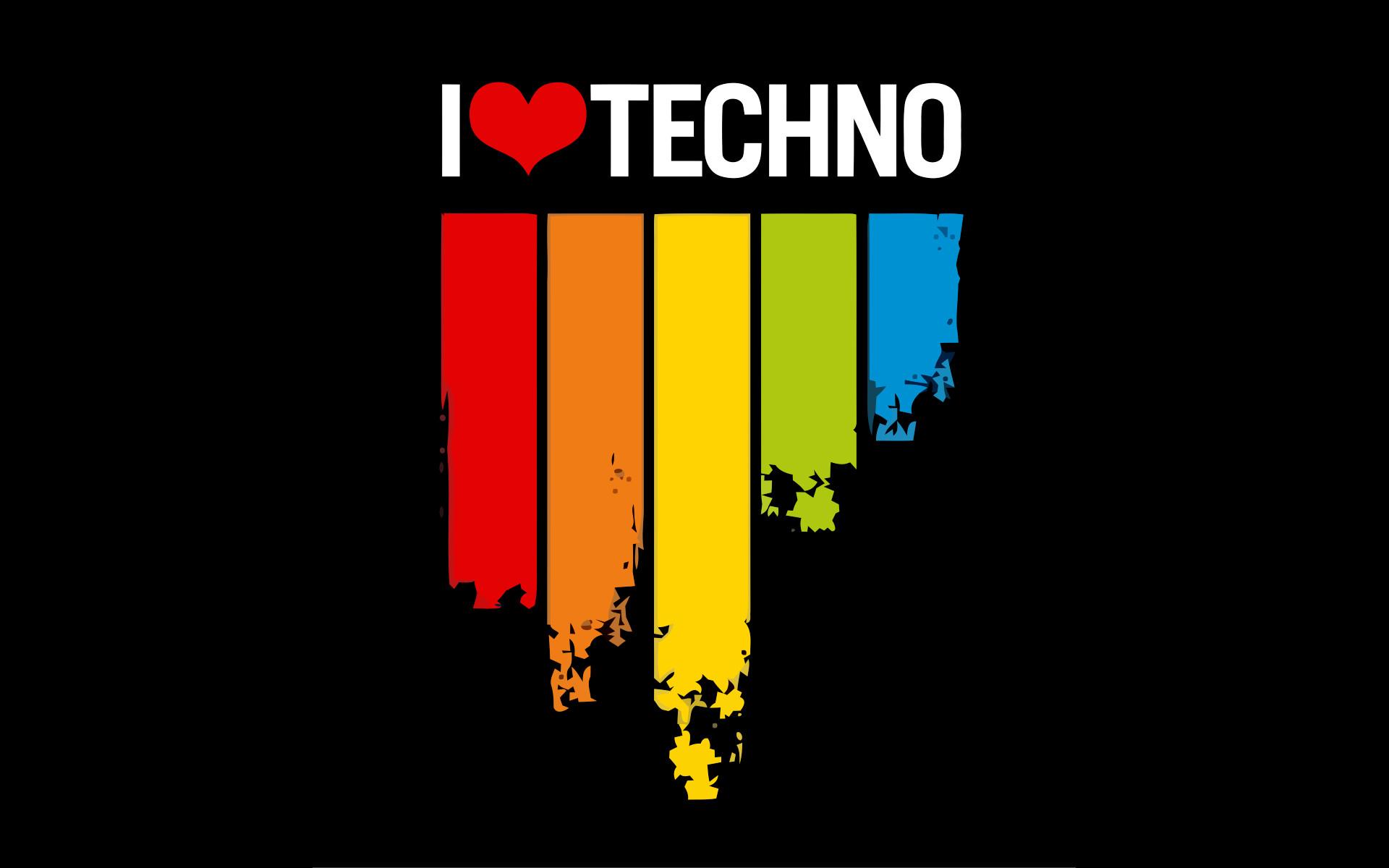 Red Techno Background | wallpaper, wallpaper hd .