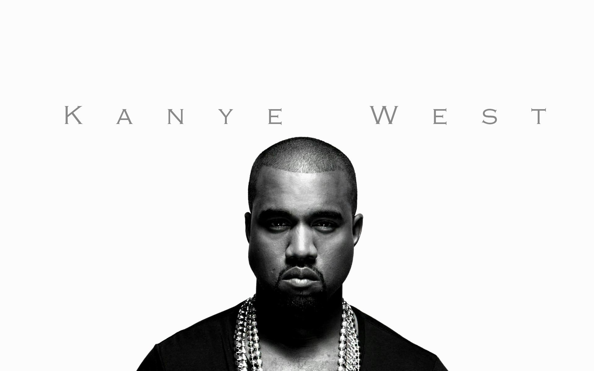 Images-Kanye-West-Wallpapers-HD