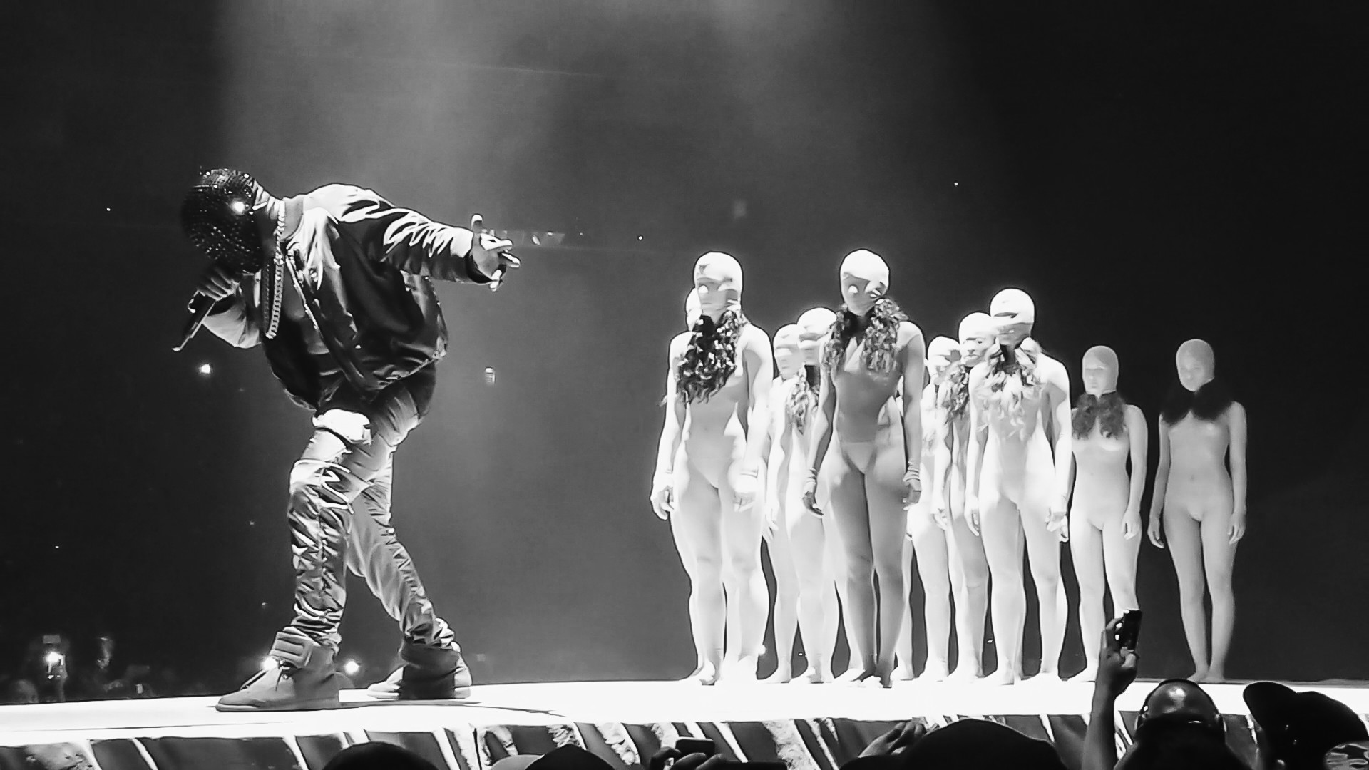 Kanye West Power Wallpapers For Android As Wallpaper HD