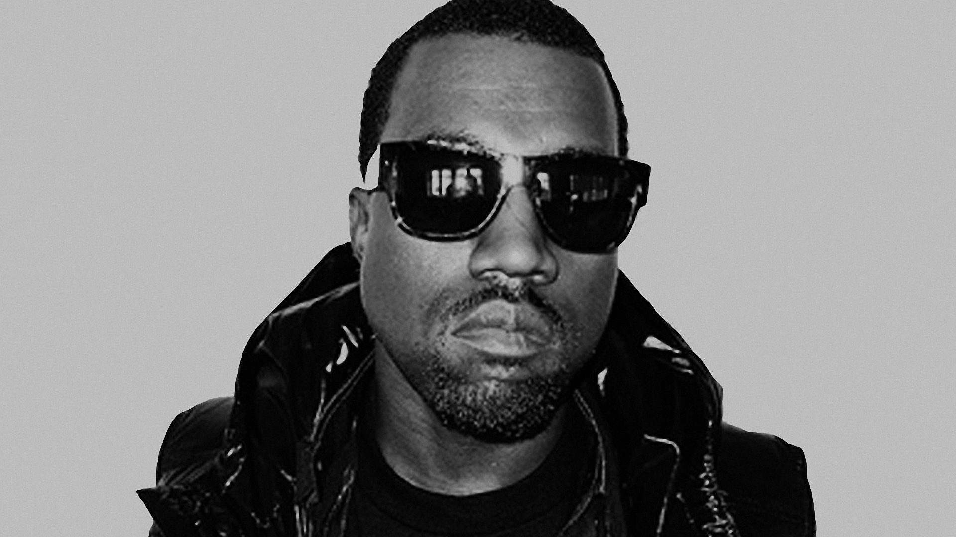 Kanye West wallpapers and stock photos