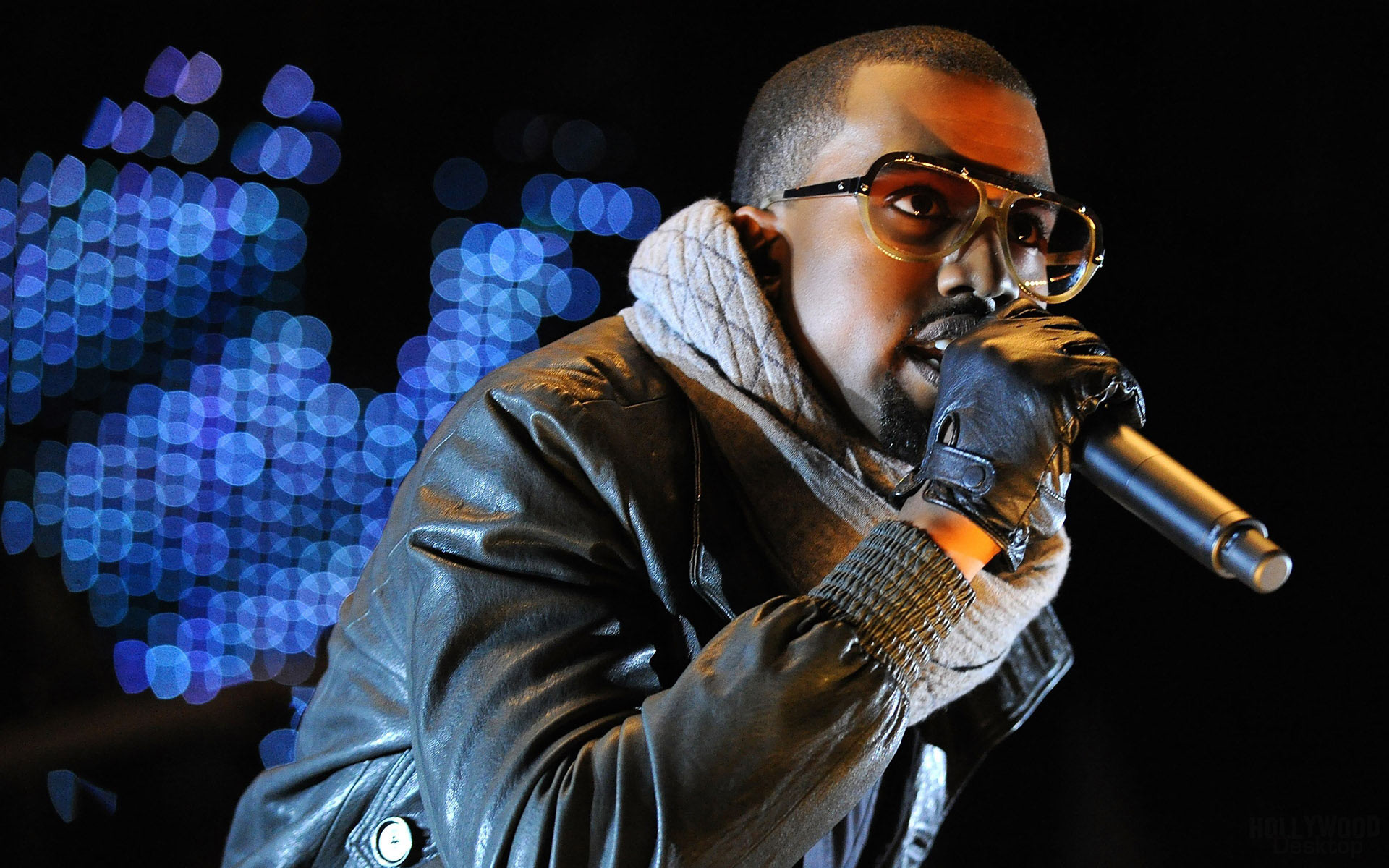 Kanye West Best Quality HD Wallpapers Kanye West (7) Kanye West (1) …