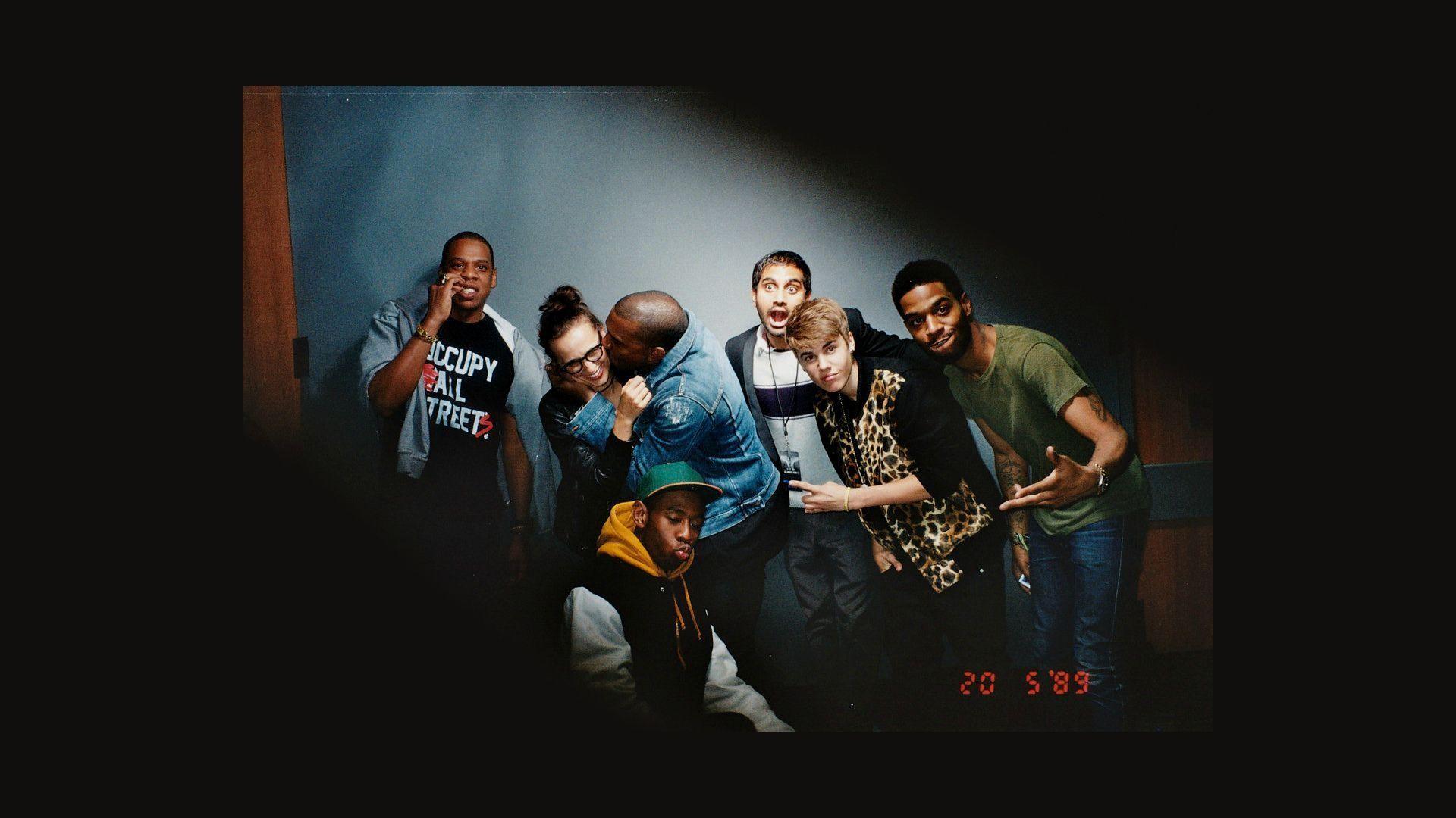 Free-Desktop-Kanye-West-Backgrounds