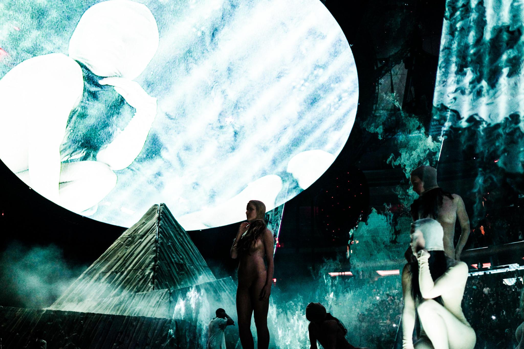 Popular Gallery of Tour Backgrounds: px, Rickey Iadarola