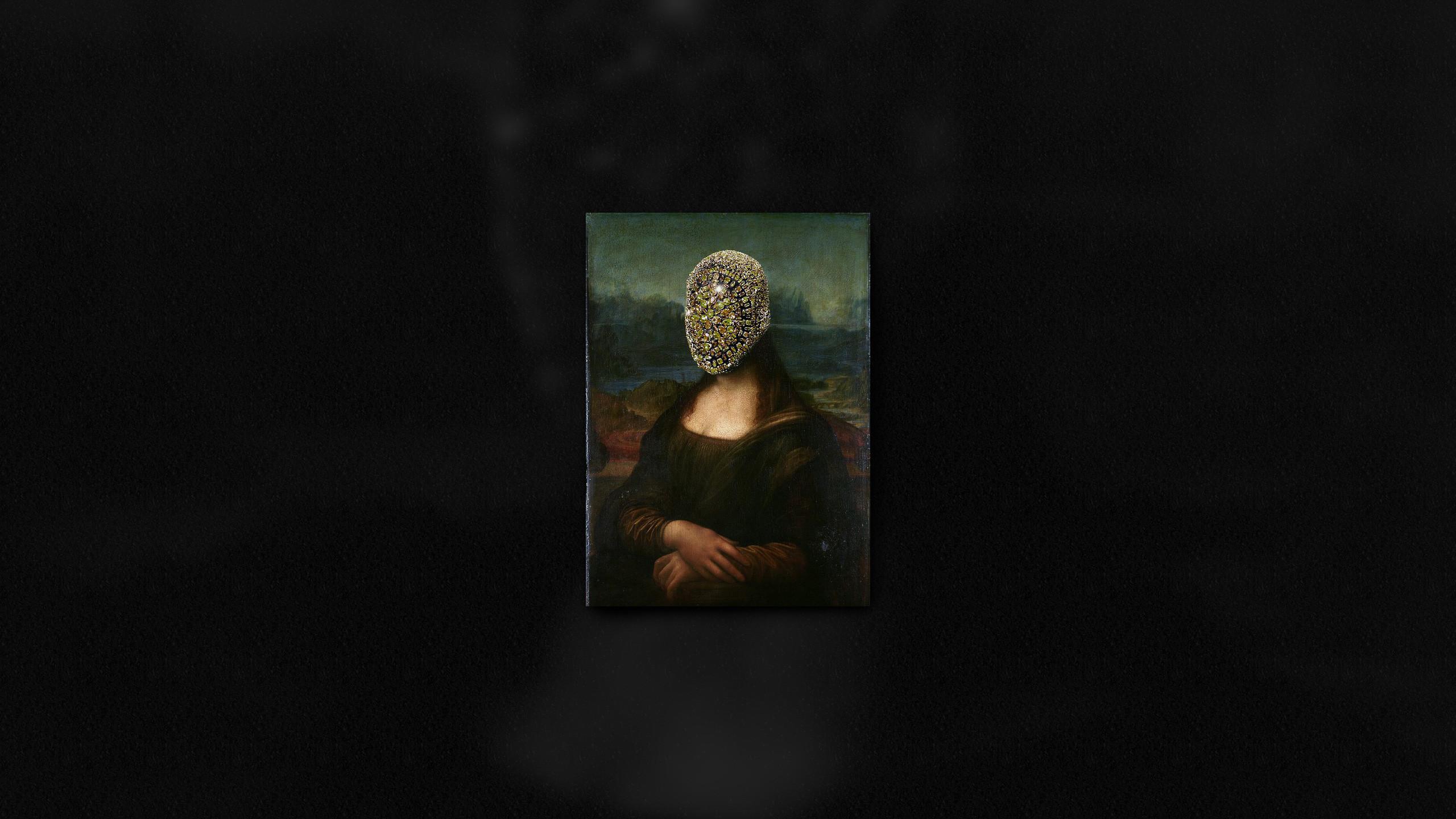 yeezus masks on profound art pieces page 3 kanye west forum