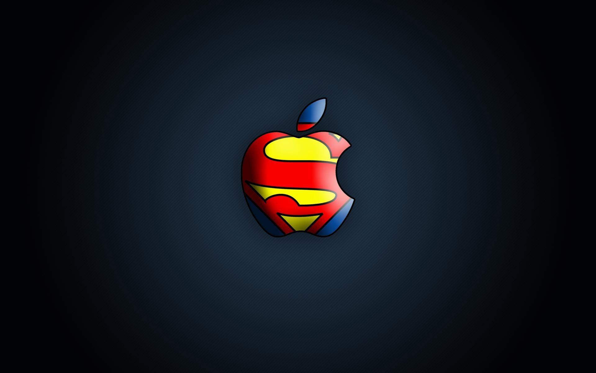 great-pics-Cool-superman-mac-images-wallpaper-wp2006044