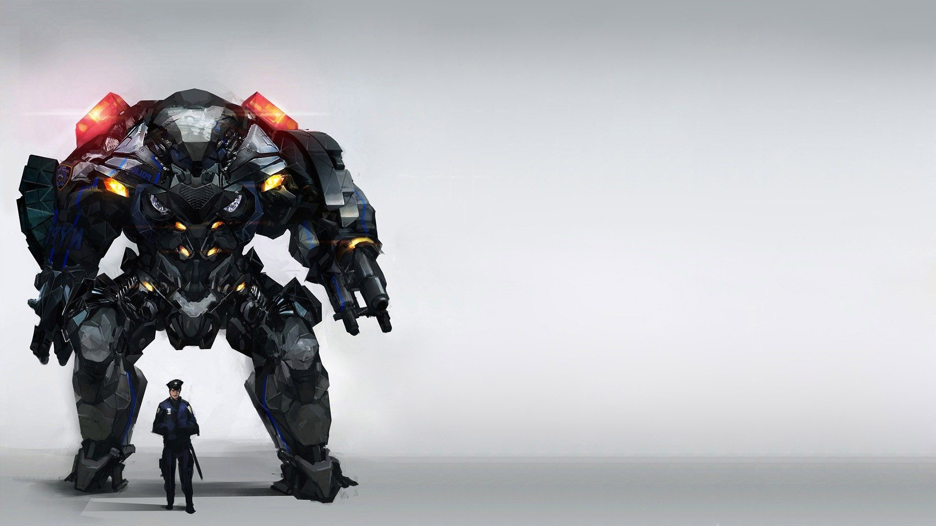 Mecha Wallpapers, Wallpapers for Mecha, | Resolution 1920×1080