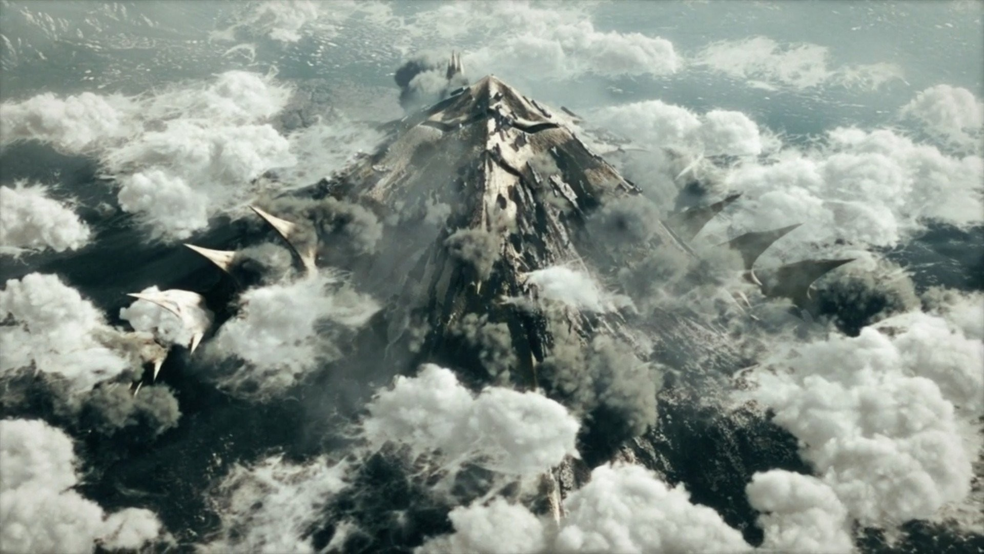 Movies robots futuristic mecha CGI spaceships battles screens Planzet  wallpaper | | 345954 | WallpaperUP