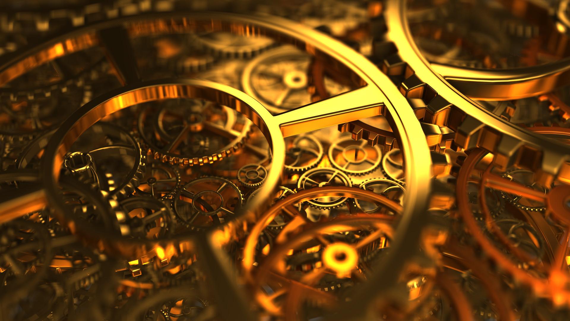 Clocks Wallpapers | Resolution: px, Margarette Clara