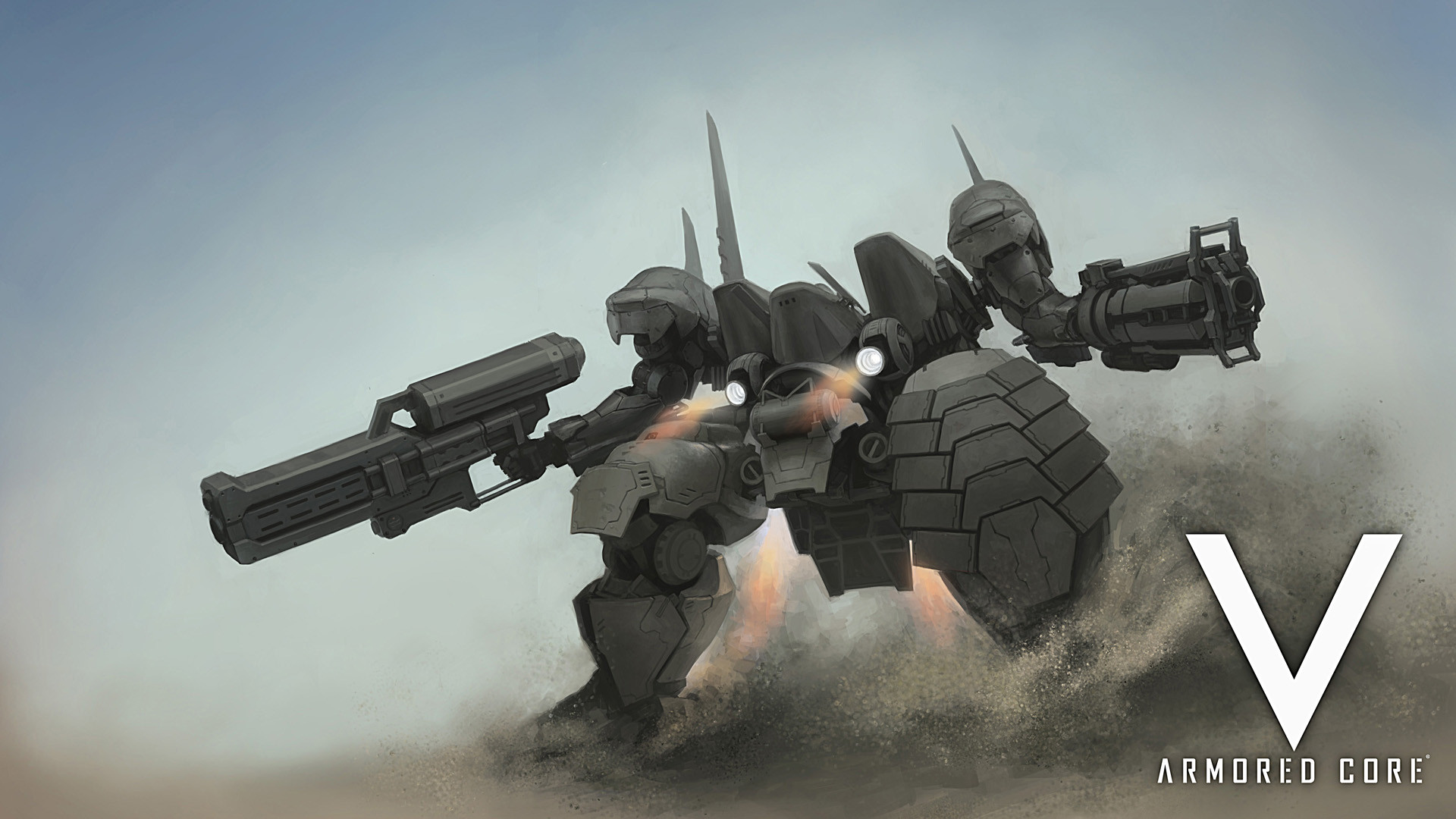 undefined Armored core v wallpaper (31 Wallpapers) | Adorable Wallpapers |  Wallpaper | Pinterest | Wallpaper