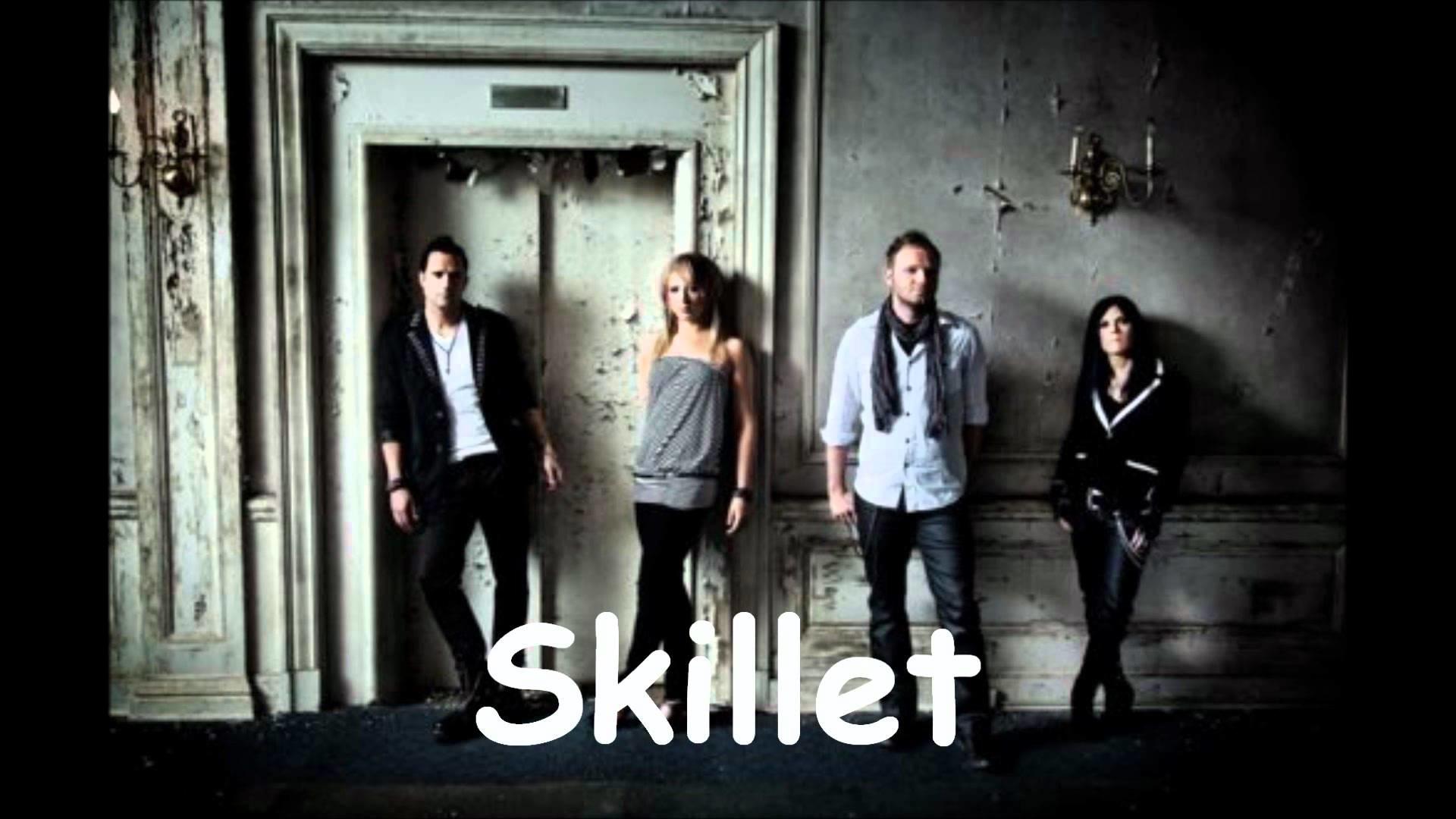 Skillet – Would It Matter (Legendado em Portugues)