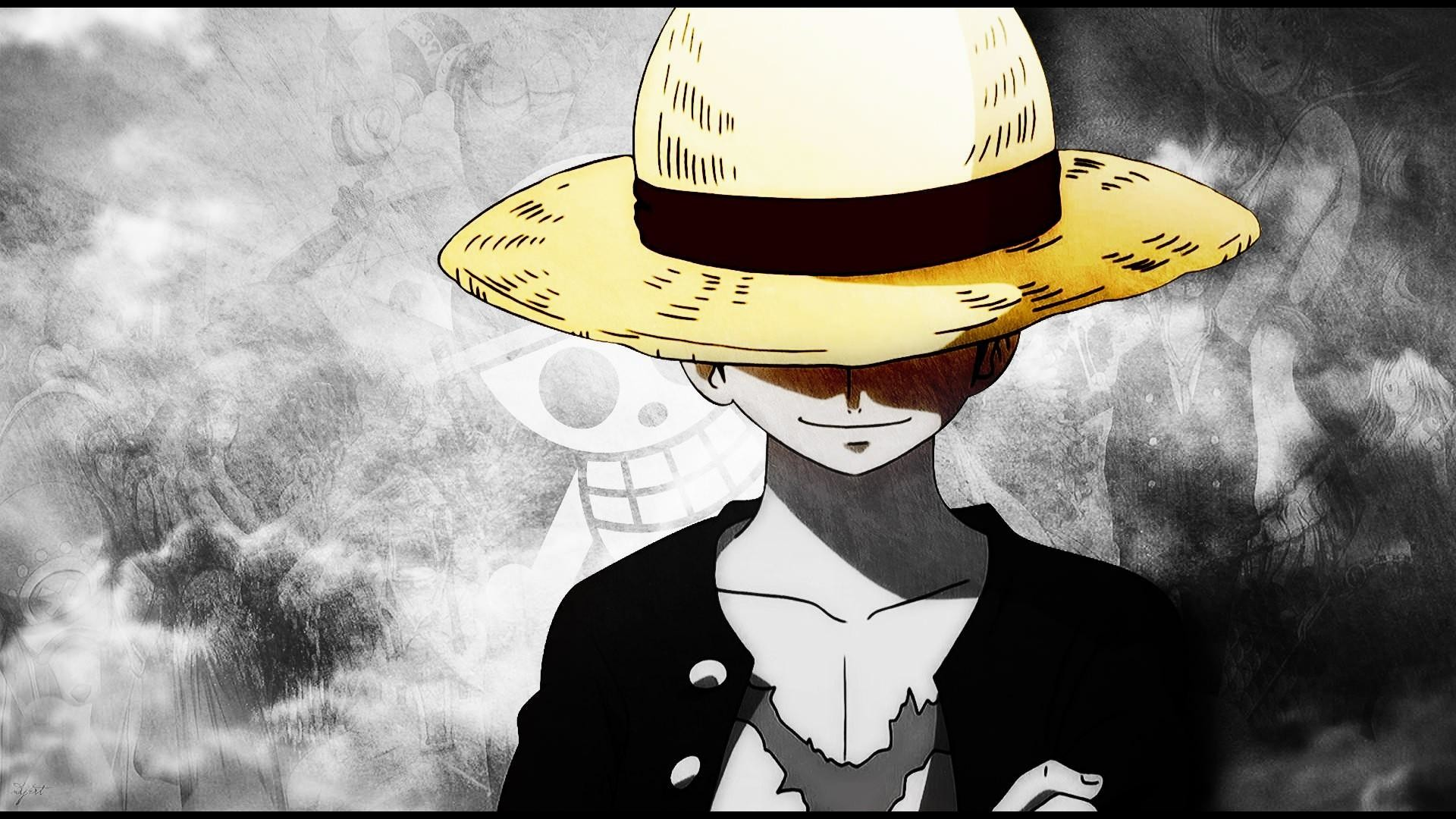 one-piece-iphone-wallpaper-HD5-600×338