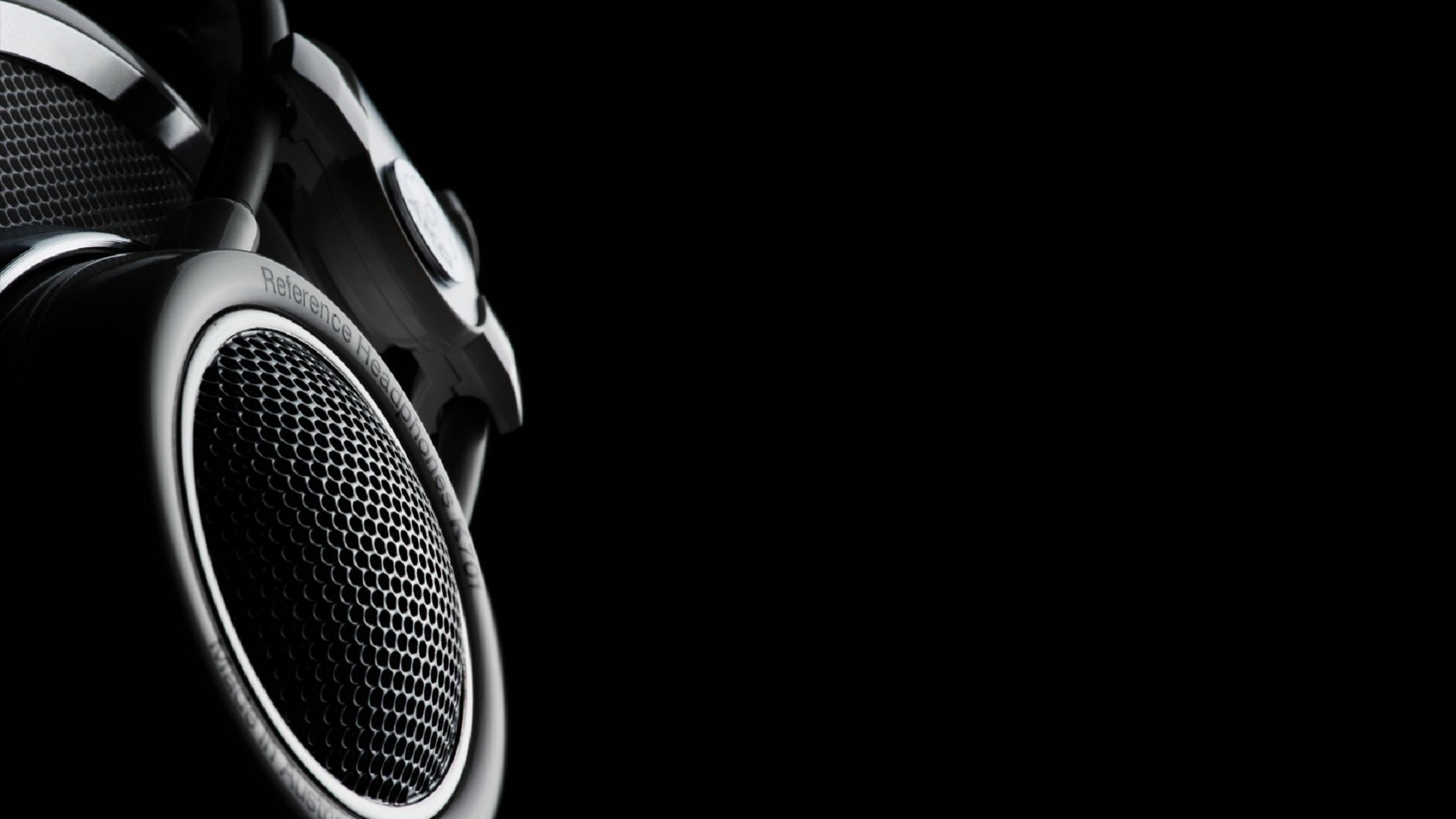 Black and White Wallpaper Music – HD Images New. Image Resolution:1920×1080
