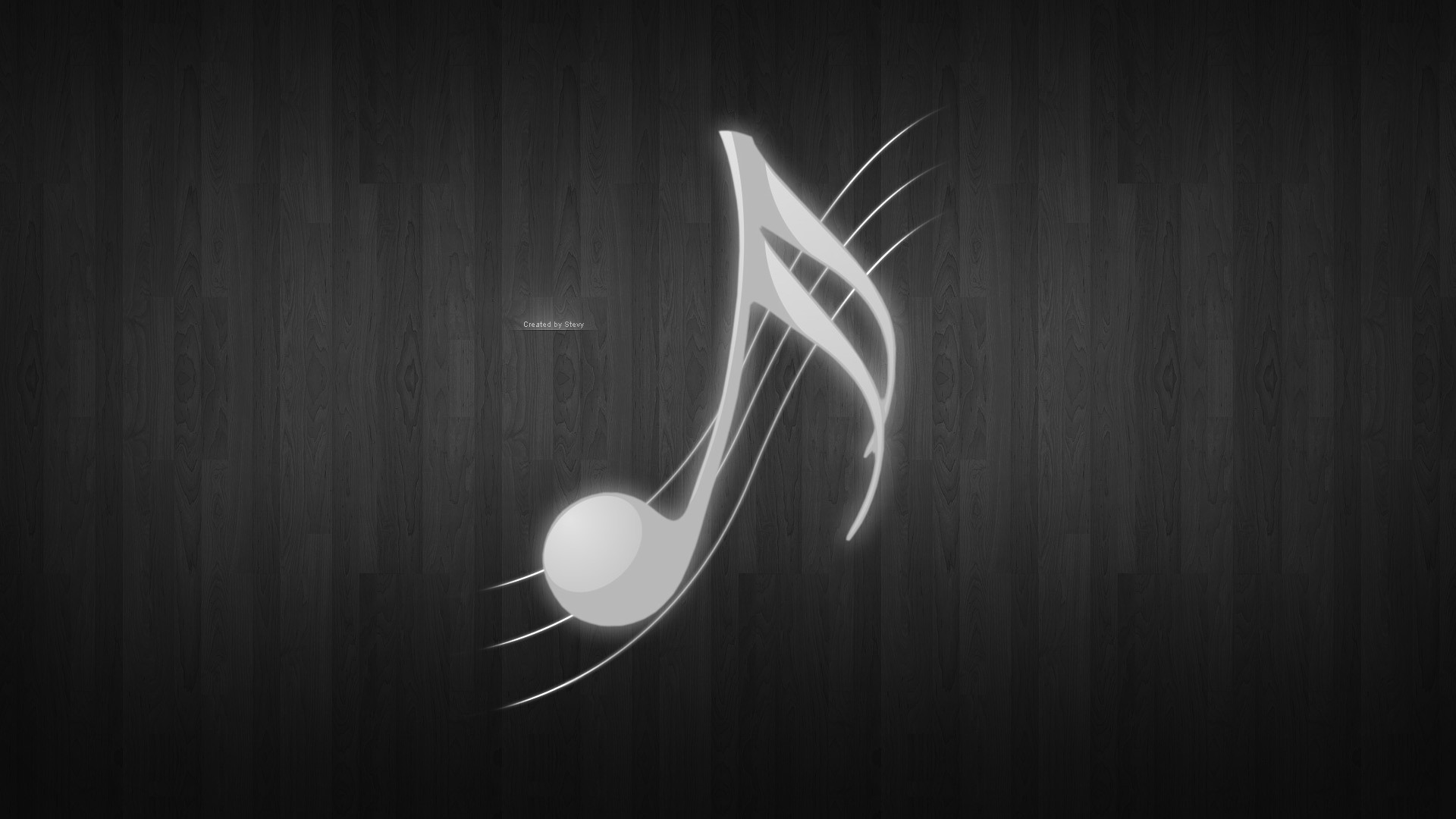 Music Wallpaper Download #3830 Wallpaper | Cool Walldiskpaper.com