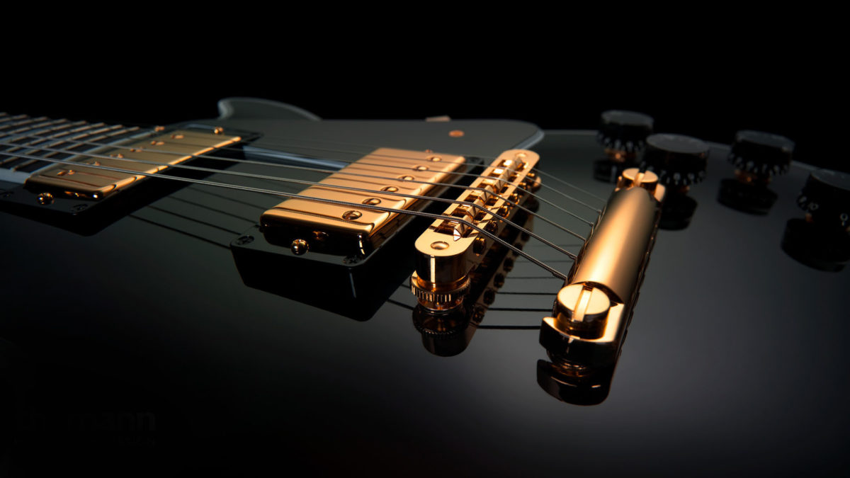 Gibson Guitar Wallpapers 7826 Hd Wallpapers in Music – Imagesci.com