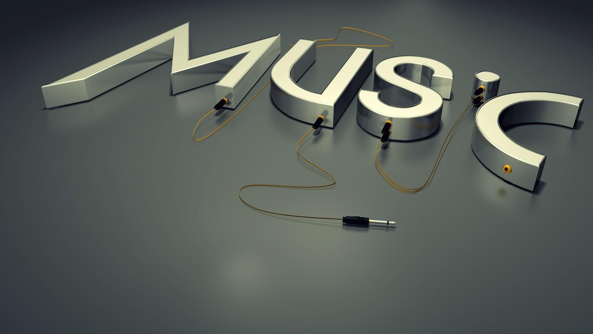 music, headphones, disk, DJ, beauty, sexy, hd wallpaper