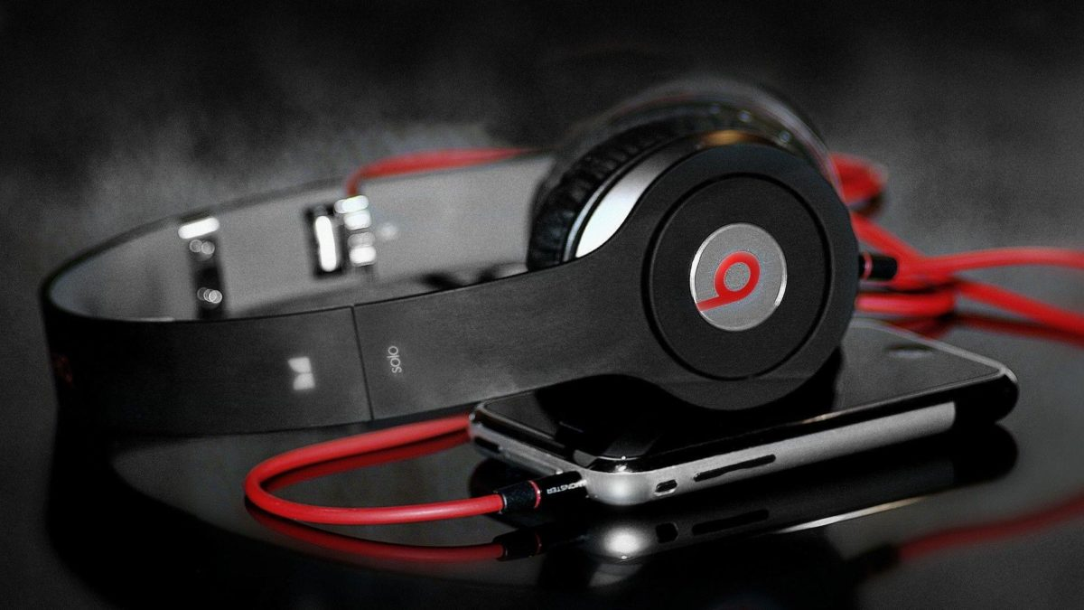 8. hd-music-wallpapers8-600×338