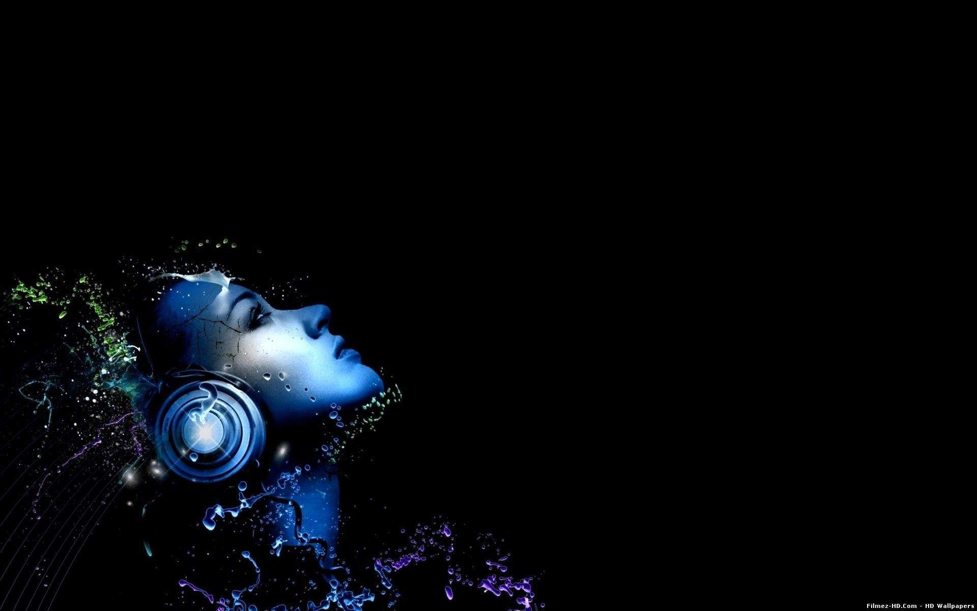 music hd Music wallpapers, widescreen pictures from Live through music .