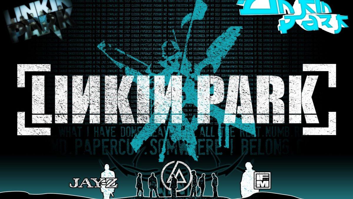 … Background Full HD 1080p. Wallpaper music, logo, linkin park,  lp