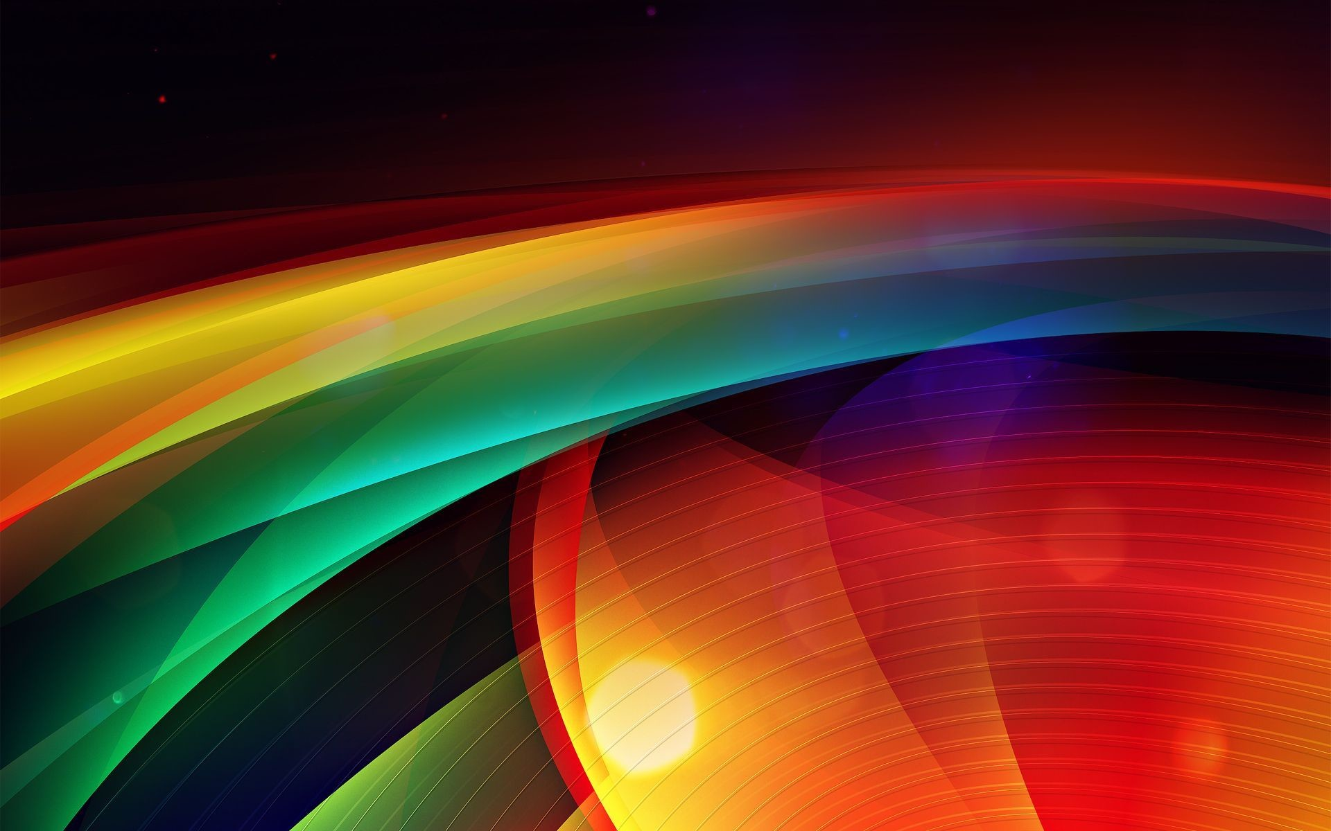 3d Hd Wallpapers 1080p – MP3 Music Downloads