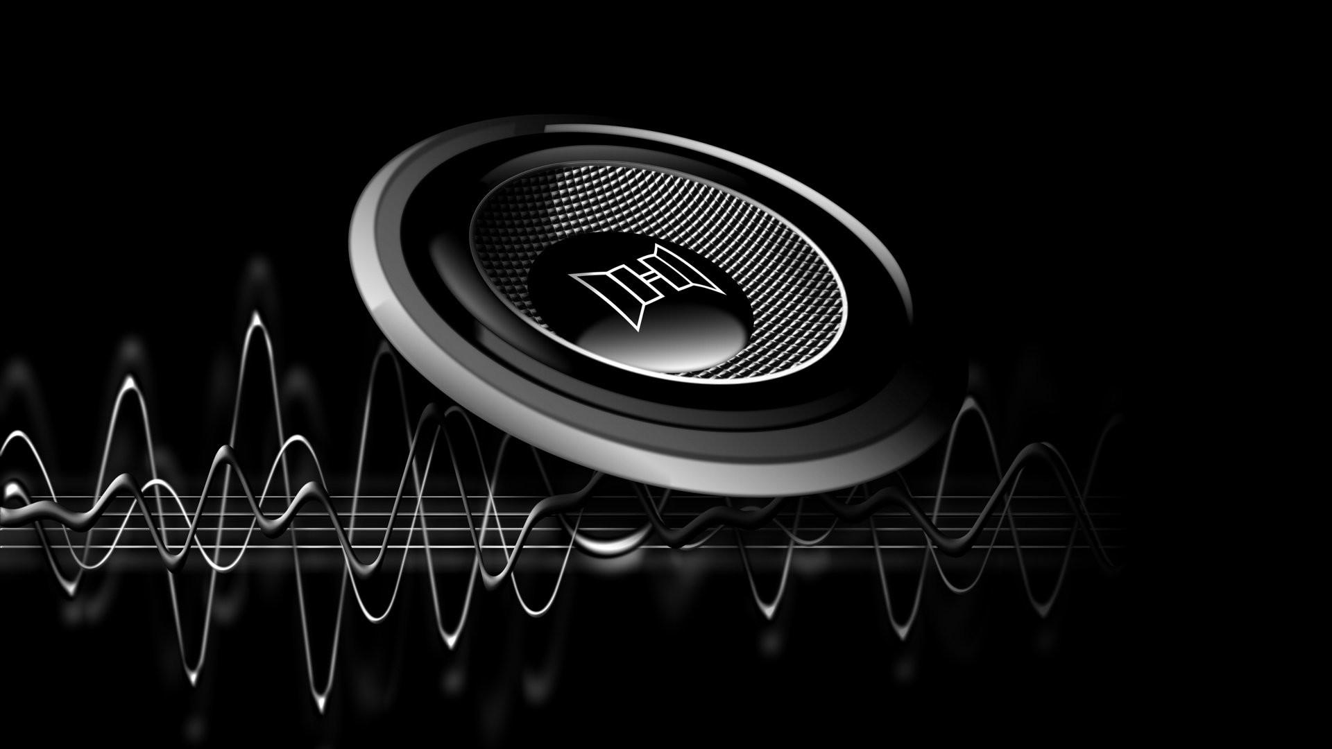 Black Music 538167