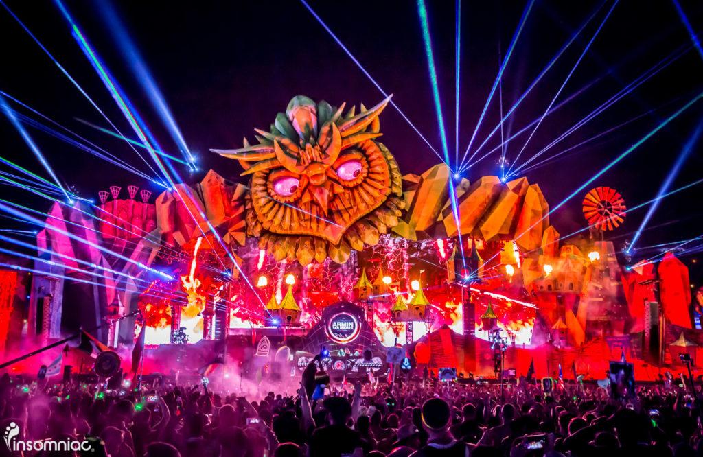 10-international-edm-festivals-edc