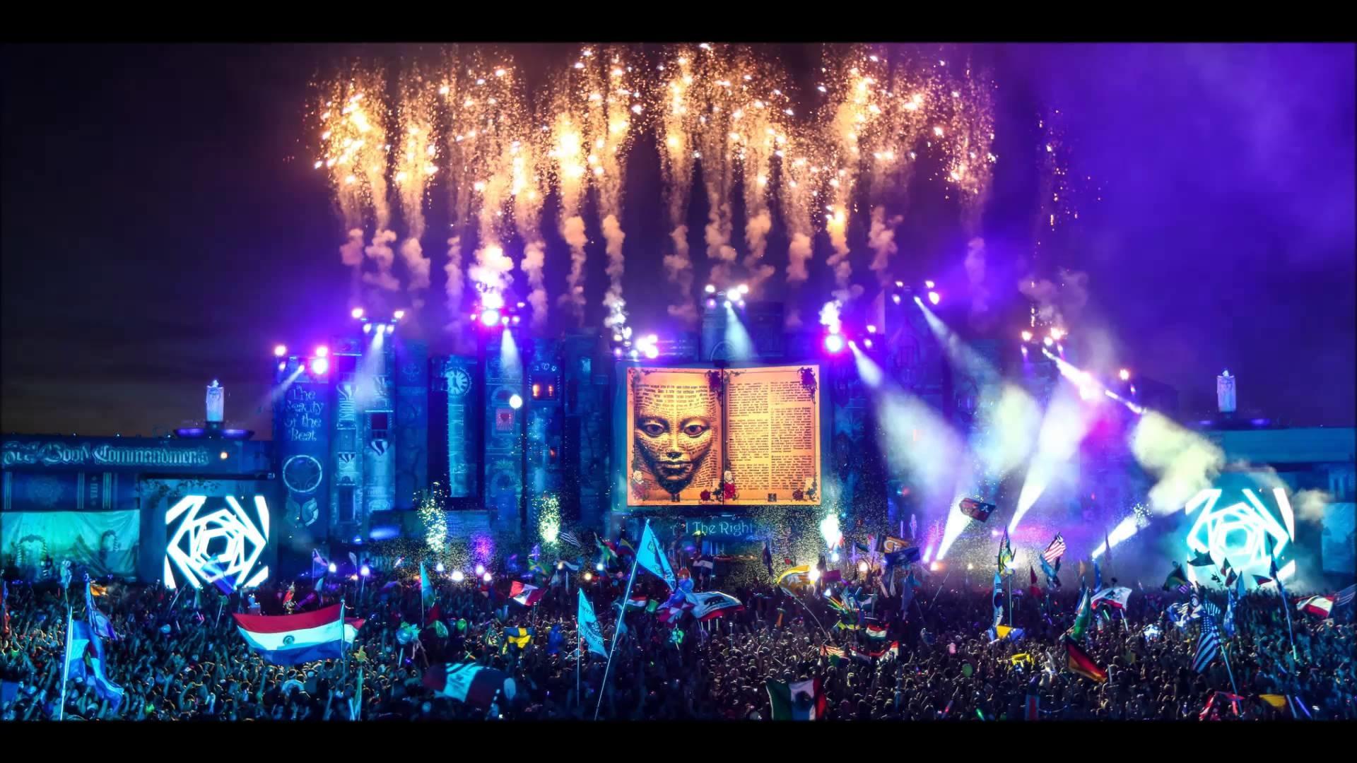 Best Tomorrowland and Airbeat One Mix 2015 (EDM FESTIVAL MEGA MIX) !!!!!! –  YouTube