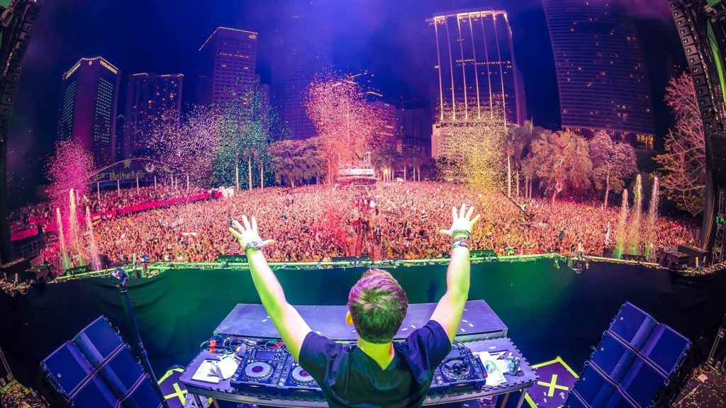 You can download latest photo gallery of Ultra Music Festival HD Wallpapers  & Pictures from hdwallpapersmart.com. You are free to download these de…