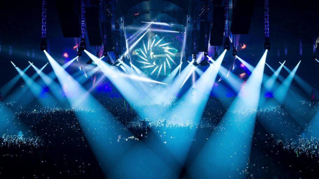 New Best Electro & House 2016   EDM Festival Mix   FsElectro [HD] – YouTube