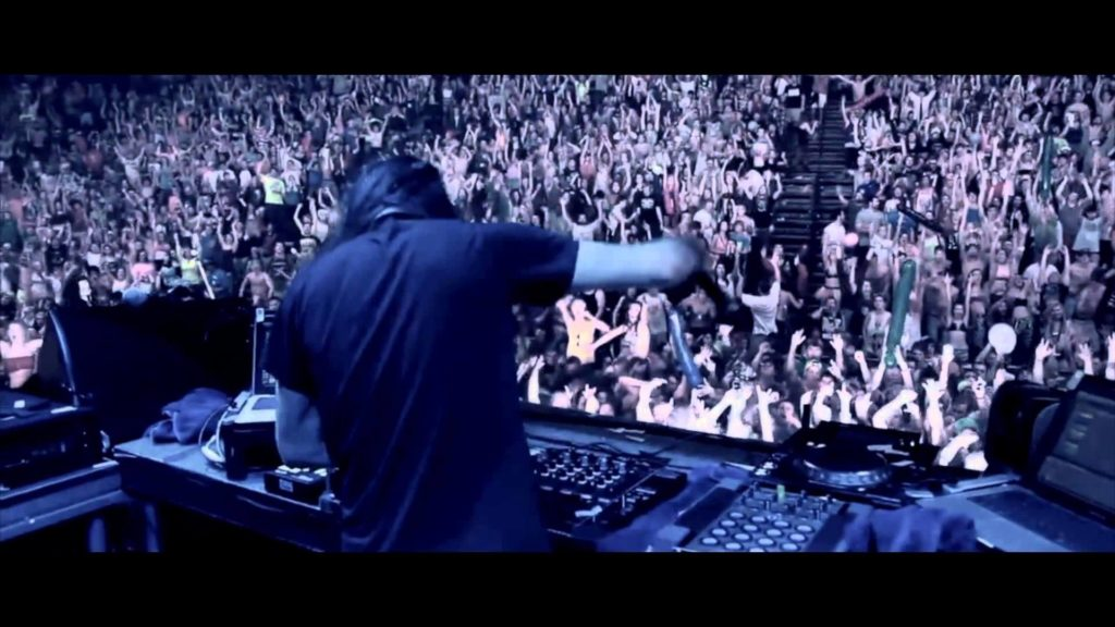 *TEASER* NORTHERN LIGHTS MUSIC FESTIVAL Mar 29/30 – EDMonton, AB – YouTube