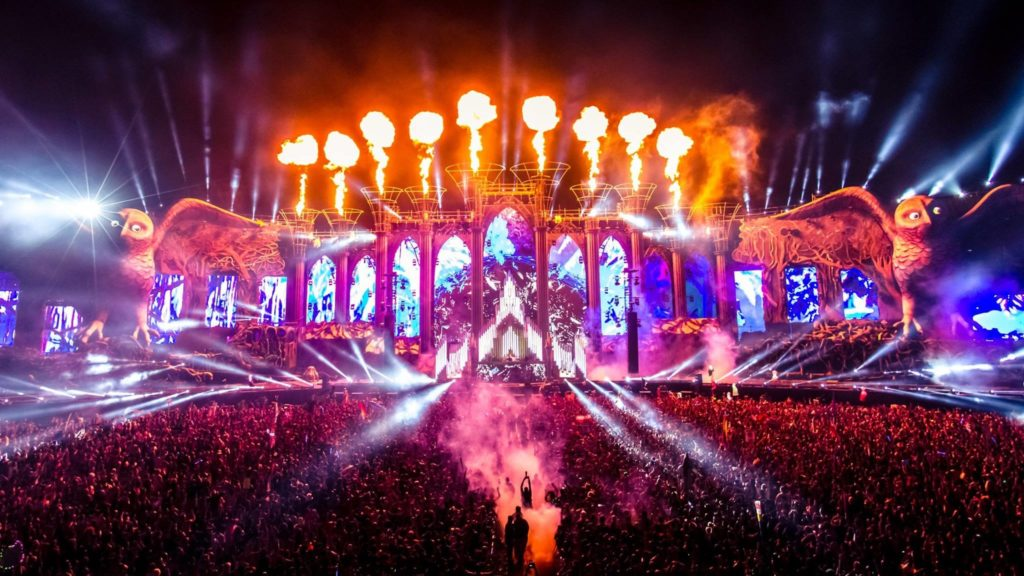 … edc wallpaper image information; watch what electric daisy carnival was  like 15 years ago your edm …