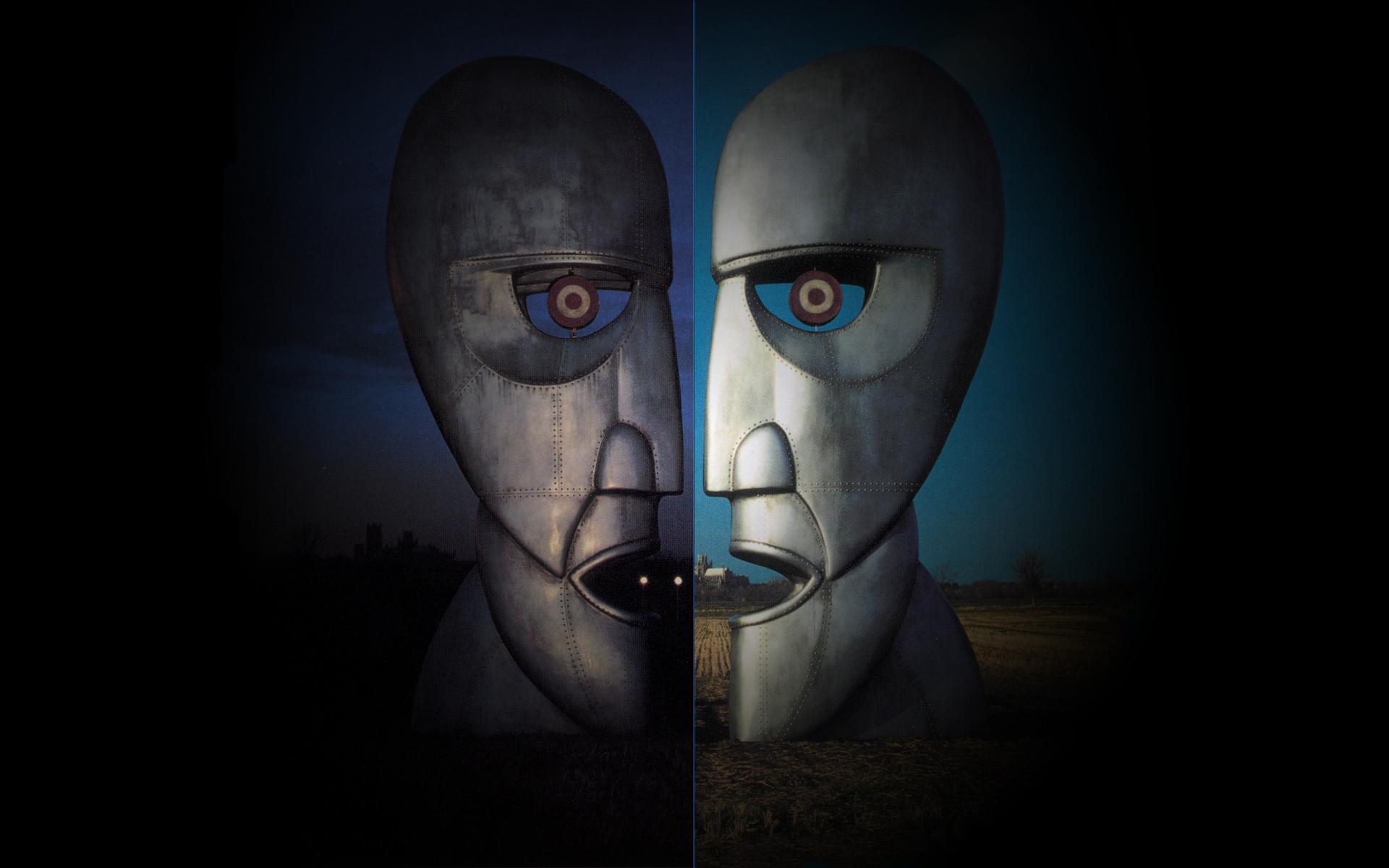 Pink Floyd Album Covers Wallpaper – WallpaperSafari