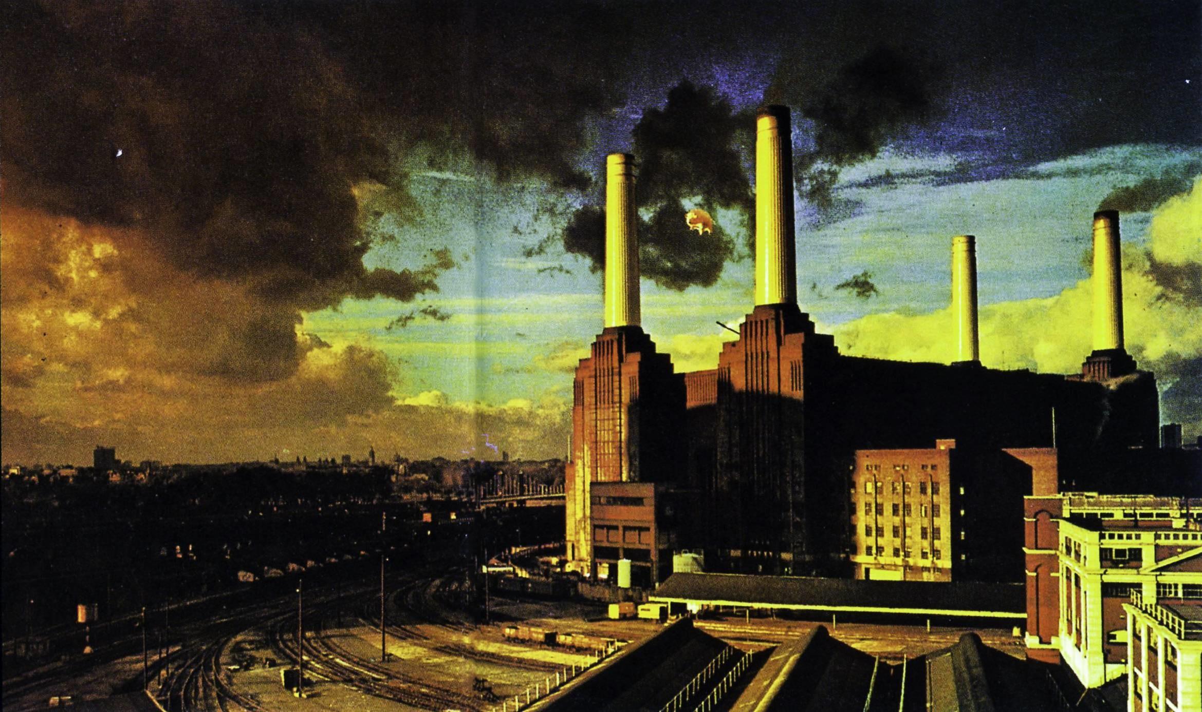 Free Pink Floyd Hd desktop background widescreen Wallpaper | HD .