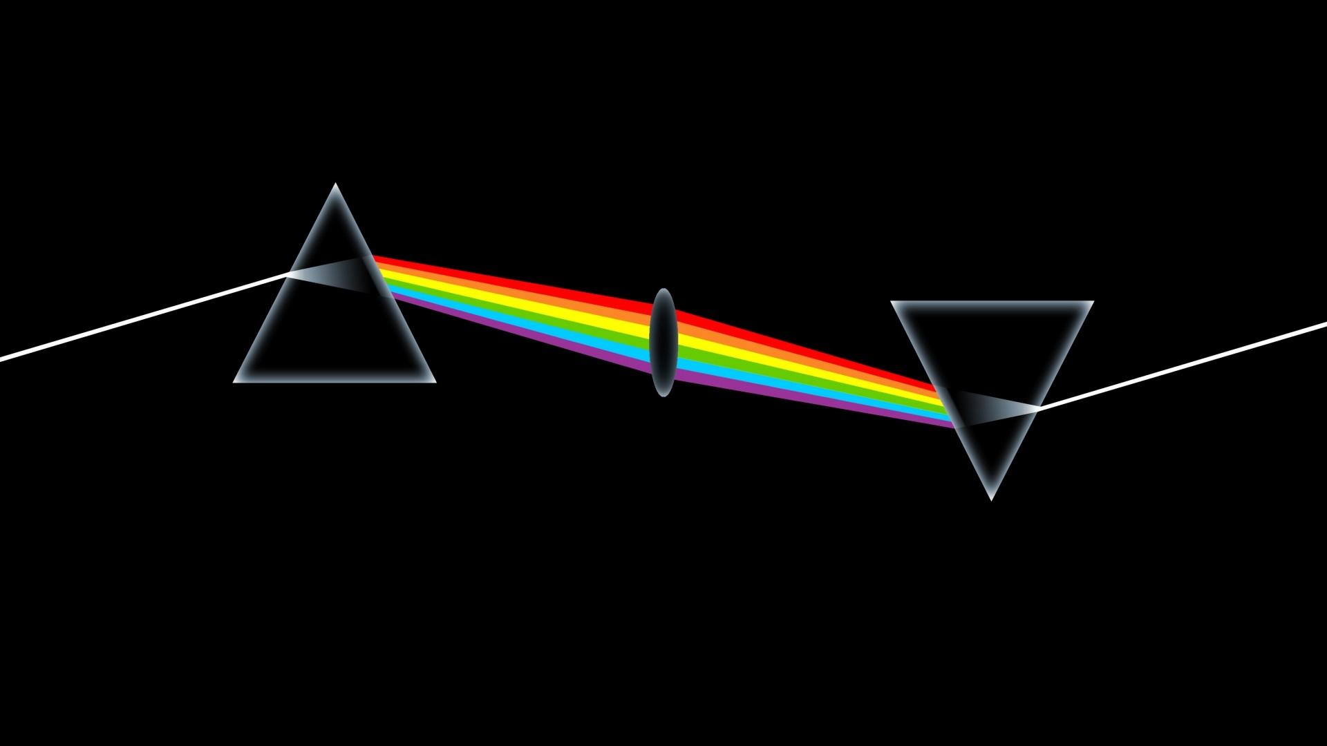 Pink Floyd hard rock classic retro bands groups album covers logo wallpaper  | | 26111 | WallpaperUP