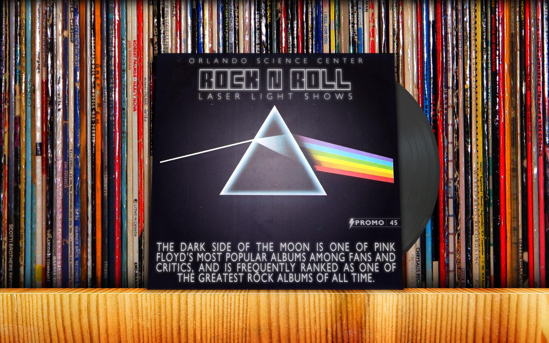 Pink Floyd hard rock classic retro bands groups album covers logo wallpaper  | | 26109 | WallpaperUP
