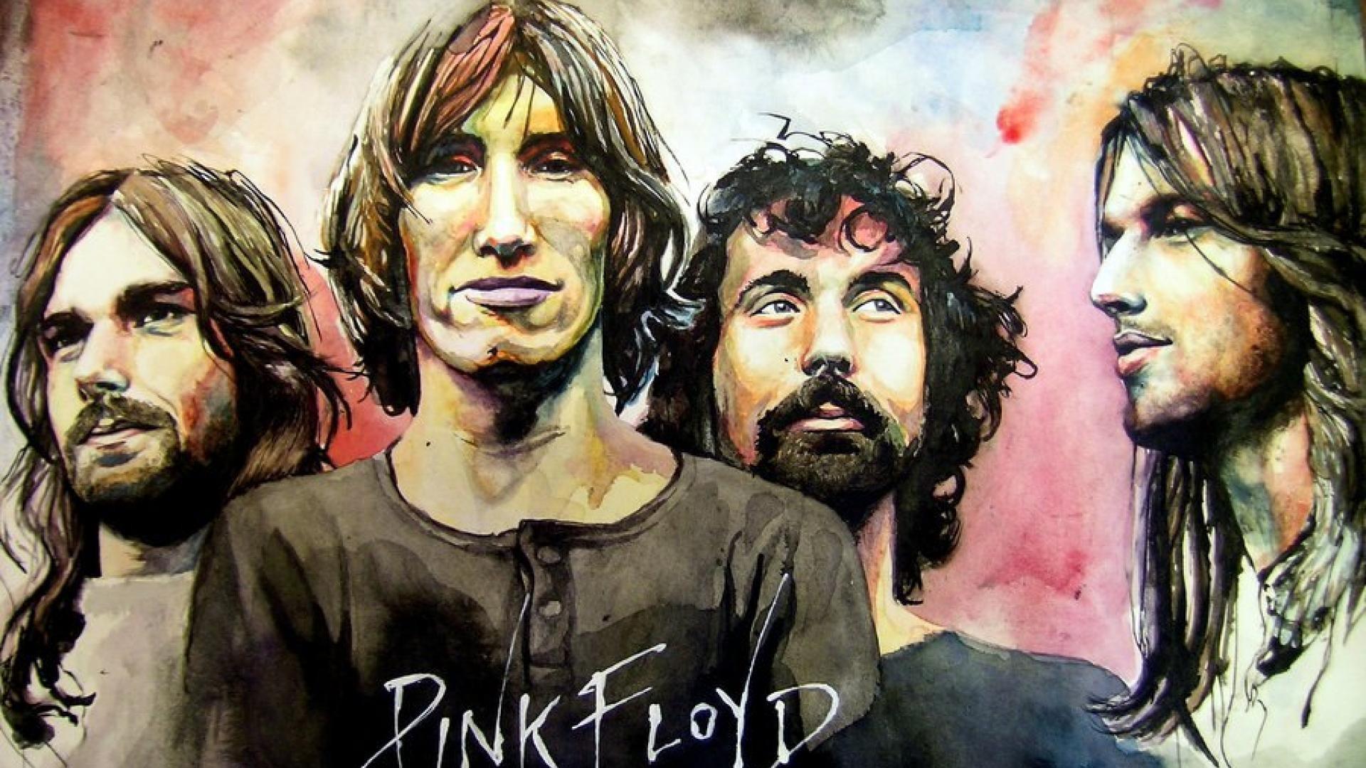 Pink floyd music bands artwork wallpaper | | 121950 | WallpaperUP