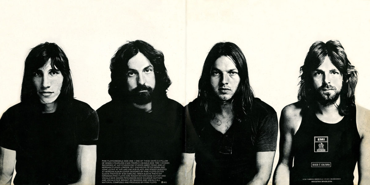 Explore Pink Floyd Music, Pink Floyd Albums, and more!