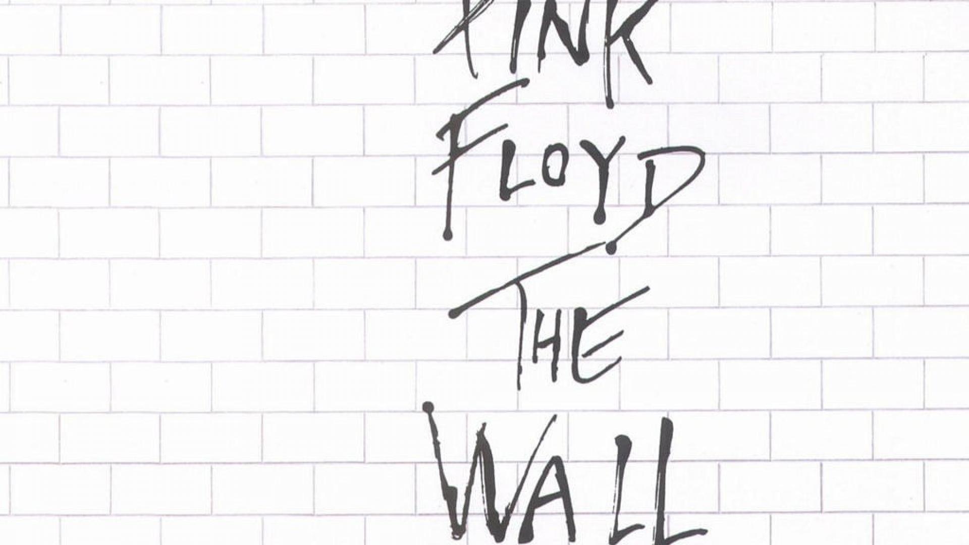 Billboard 1980 Year end album chart The Wall – Pink Floyd –