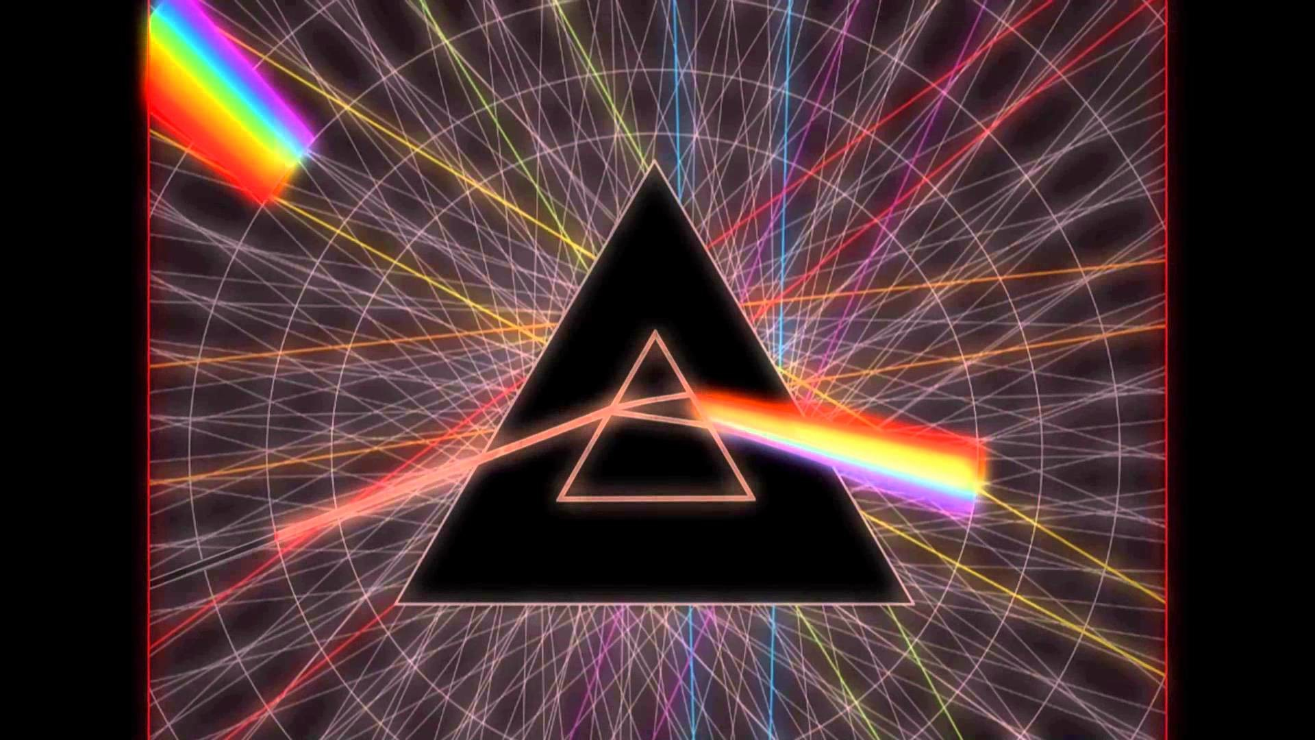 40th ANNIVERSARY ARTWORK COVER – PINK FLOYD PRISM PROJECT 1973 – 2013 –  Storm Thorgerson – YouTube
