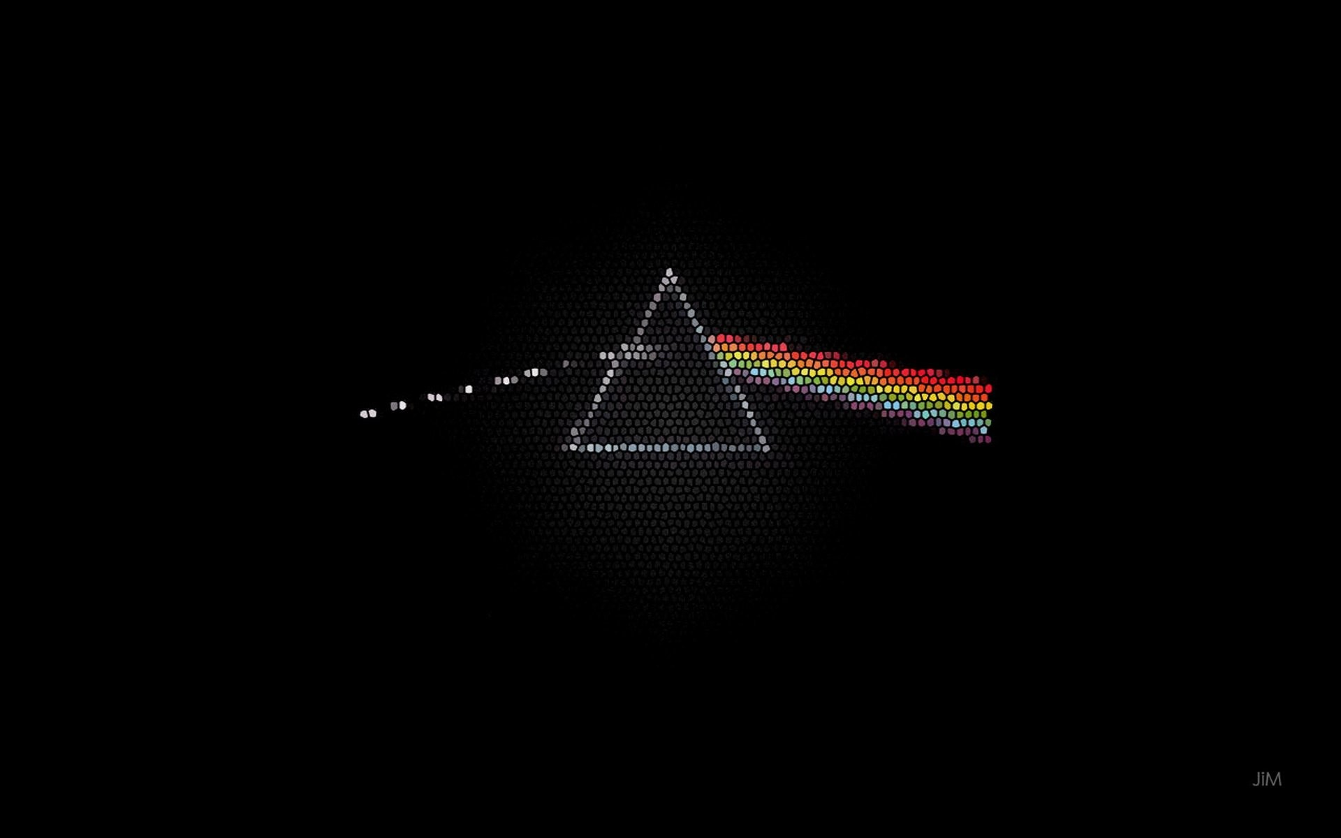 Pink Floyd Music Image3 Images Imagepages …