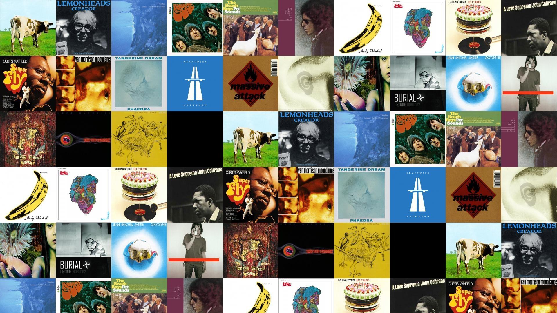 Pink Floyd Atom Heart Mother Lemonheads Creator Biosphere Wallpaper Â« Tiled  Desktop Wallpaper