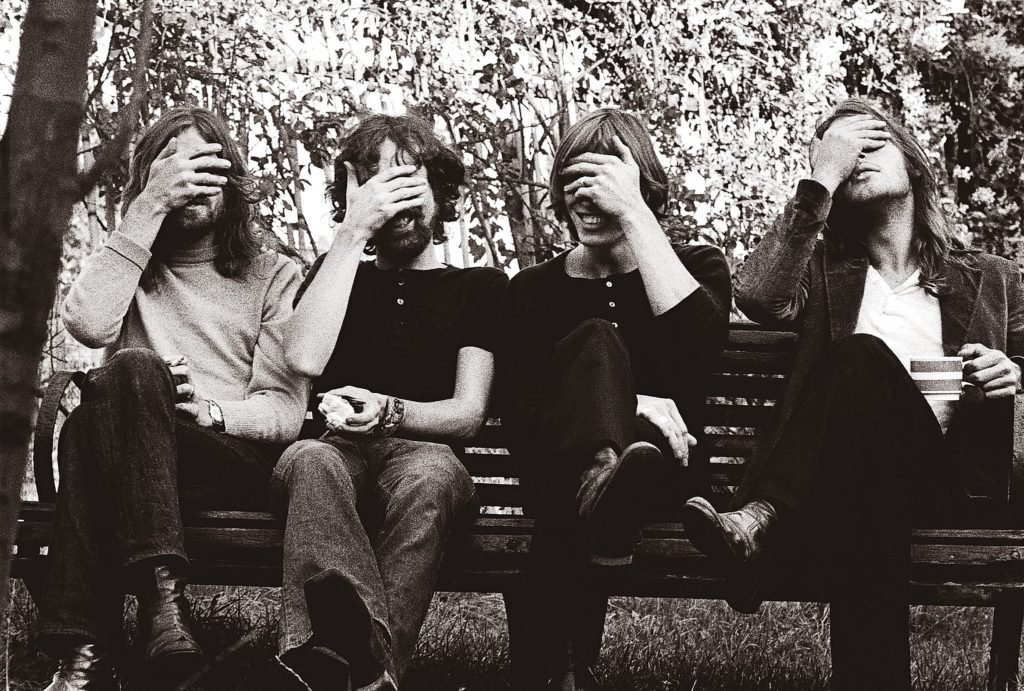 Pink Floyd Screensavers Pink Floyd Background