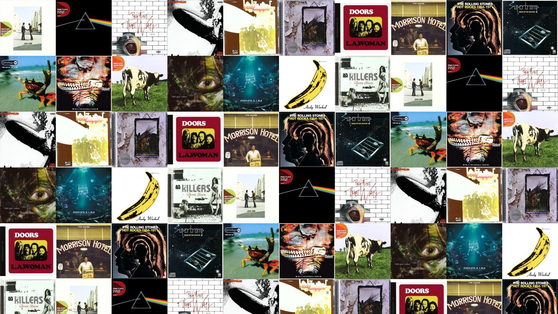 Pink Floyd Wish You Were Here Dark Side Wallpaper Â« Tiled Desktop Wallpaper